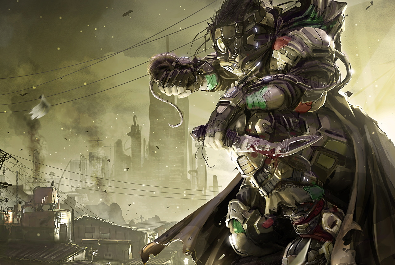Naked pirates girls exploited scenes