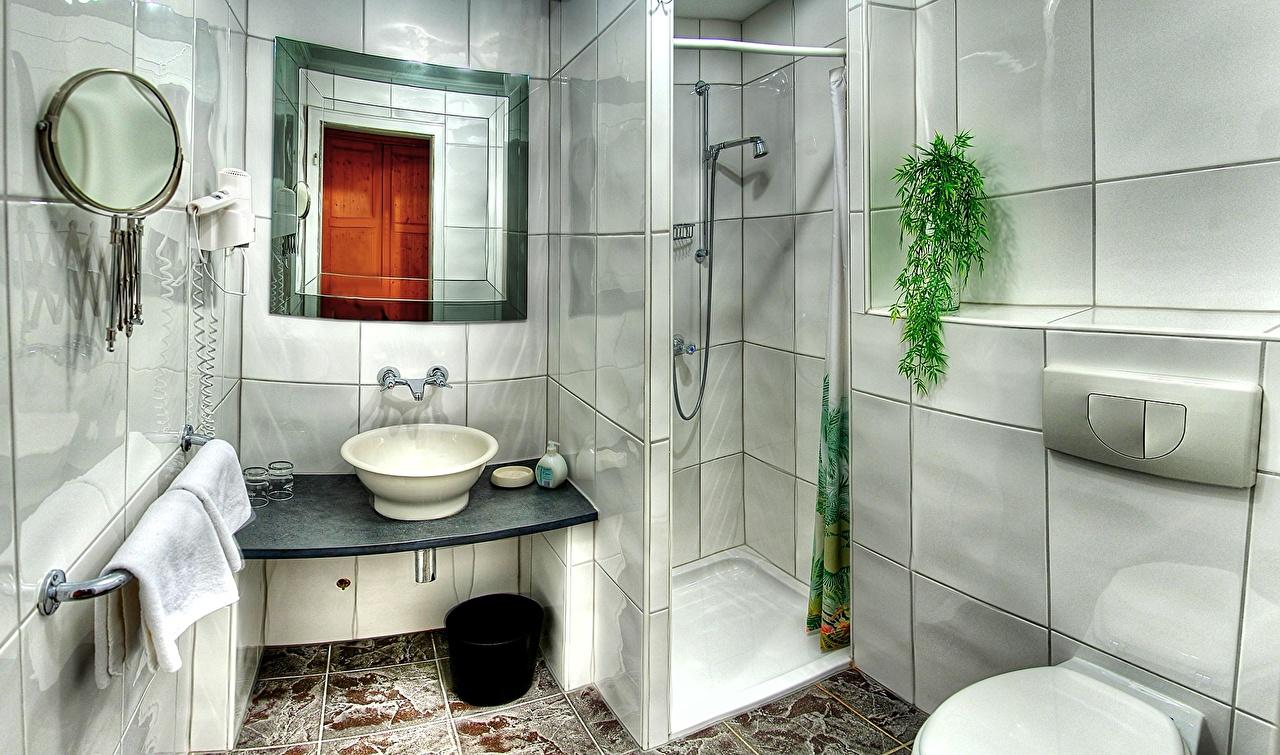 Дизайн ванных комнат с ванной маленького размера