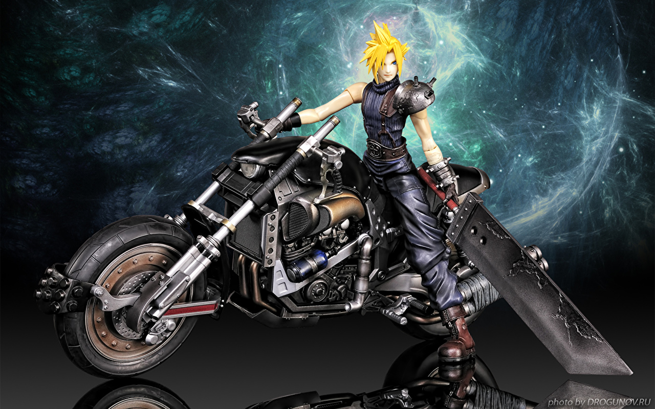 Final Fantasy video game  Wikipedia