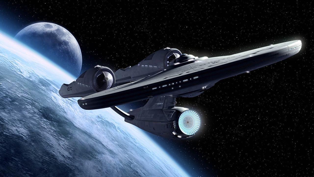 3-космических-корабля-летят-к-земле-фото-4jpeg volume: 151 кб name resolution: 953x450