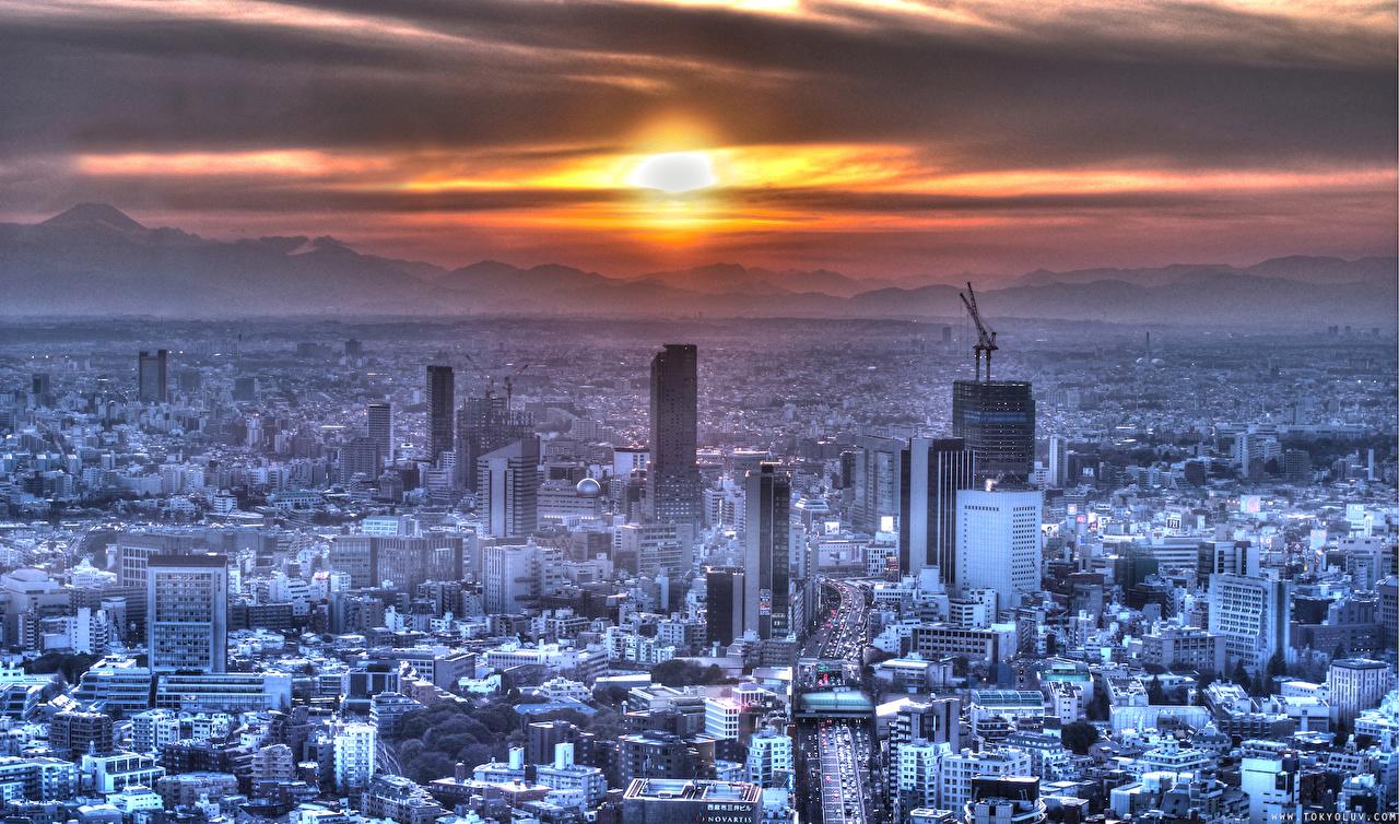 Sky City 1000 - The Skyscraper Center Sky city tokyo pictures