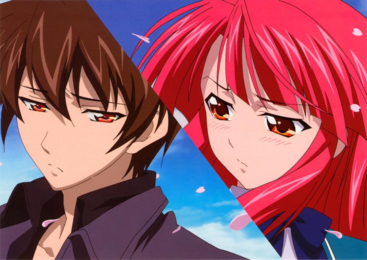 Смотреть аниме hitozuma kasumi san 10 фотография