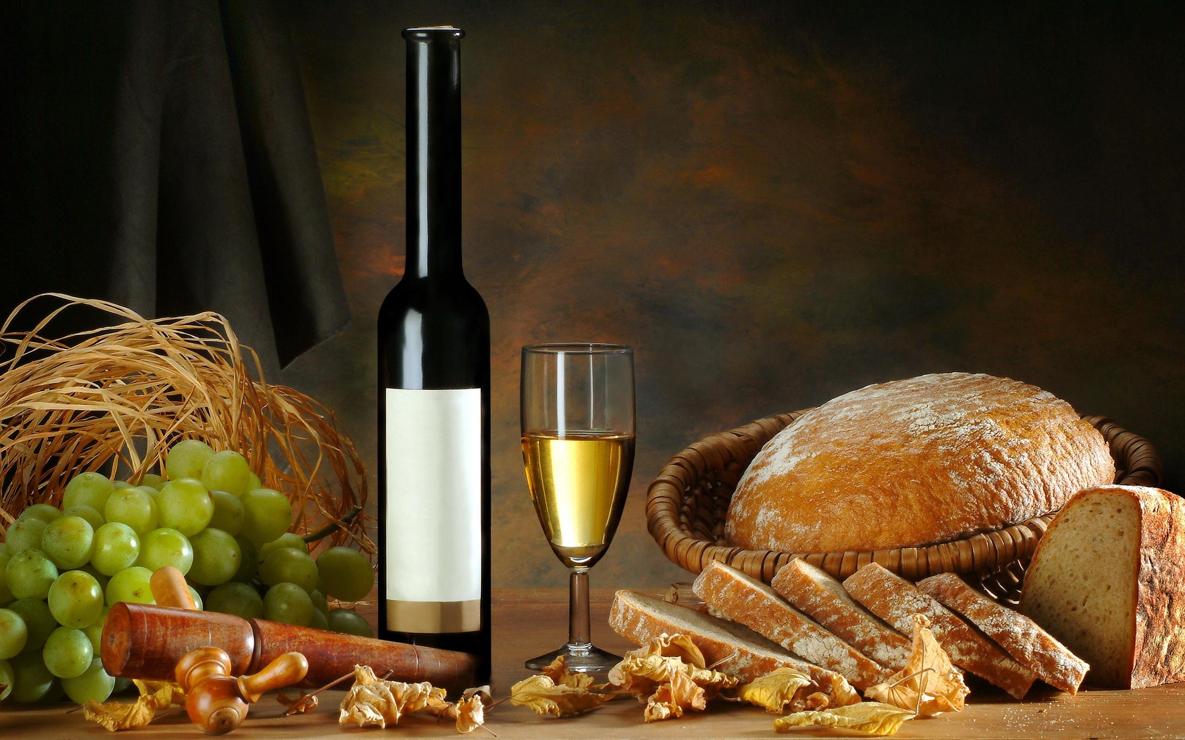 еда вино  № 598717  скачать