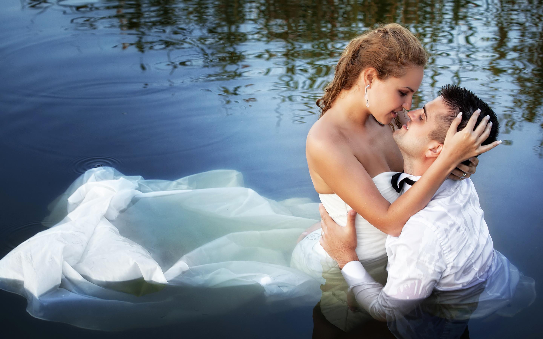Фото замужних женщин после бани 17 фотография