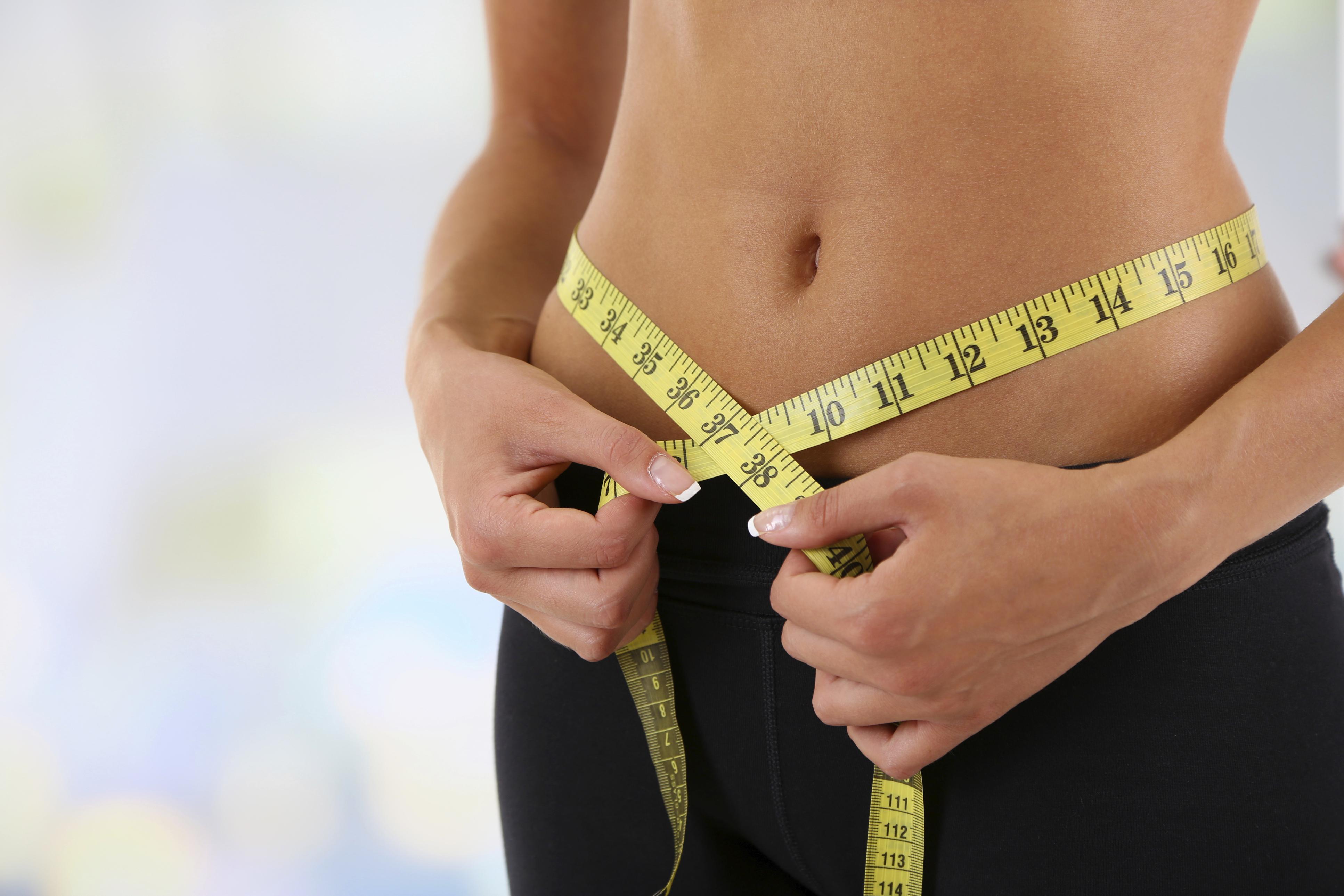Полные руки у женщин как похудеть