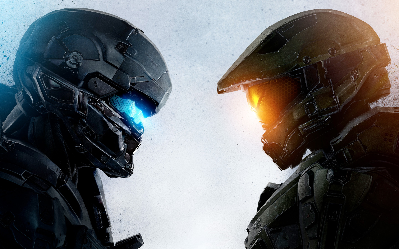 Halo 5 игра  № 2310795 бесплатно