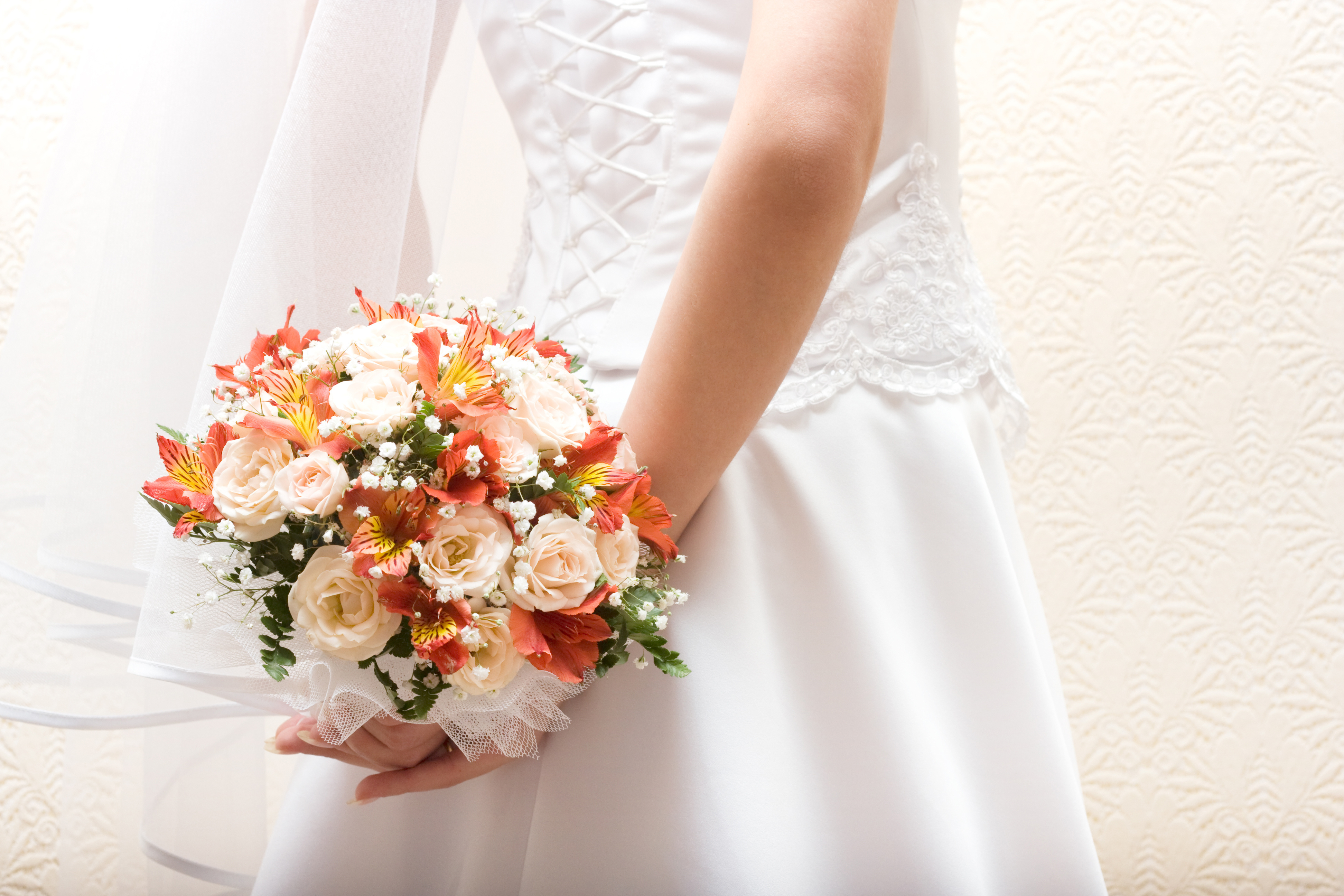 невеста  № 57913 загрузить