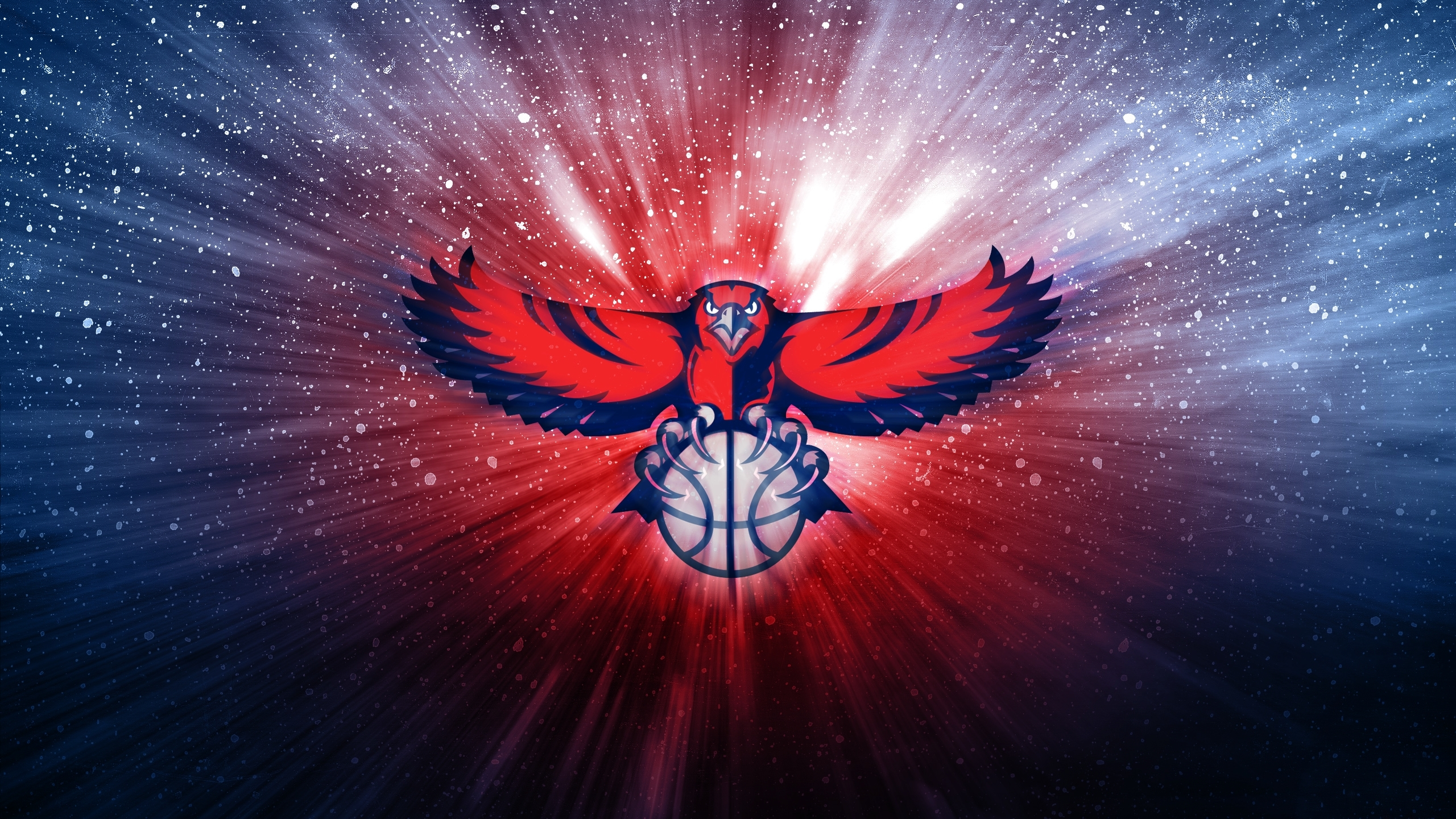Atlanta hawks wallpaper iphone