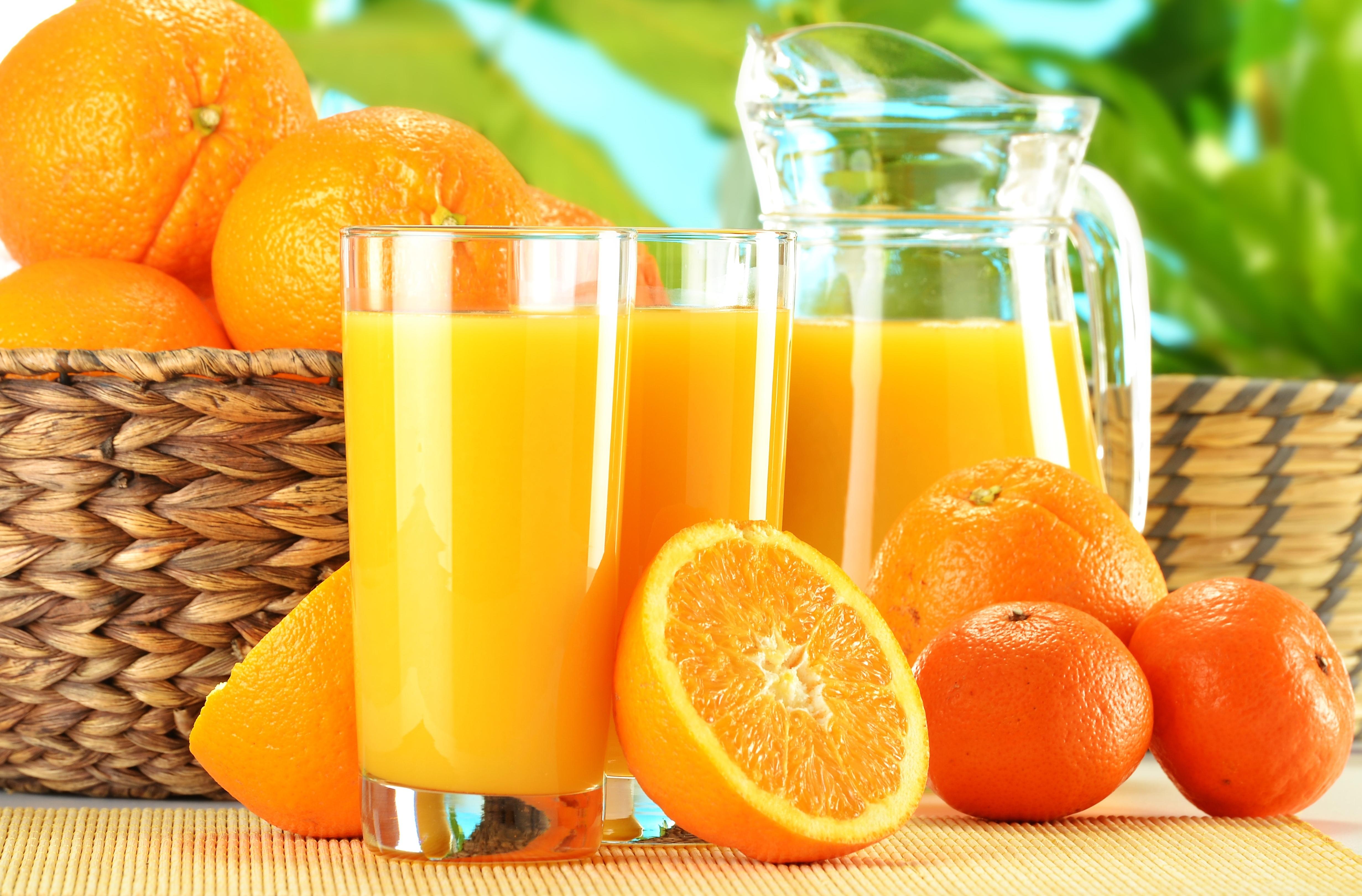 Апельсин Orange  № 2933021 загрузить