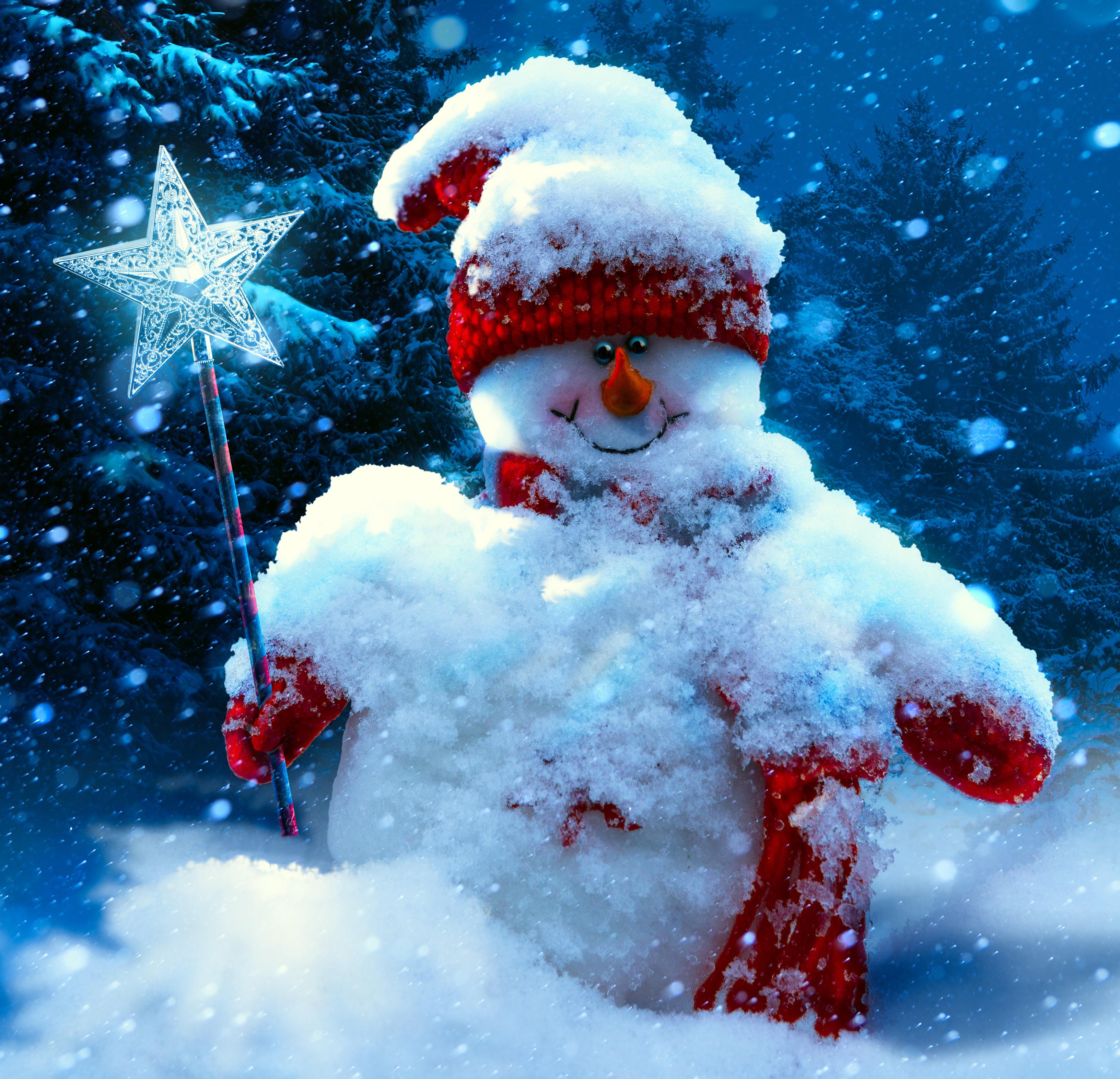 пожарный кран фокус снег зима  № 1512004 без смс
