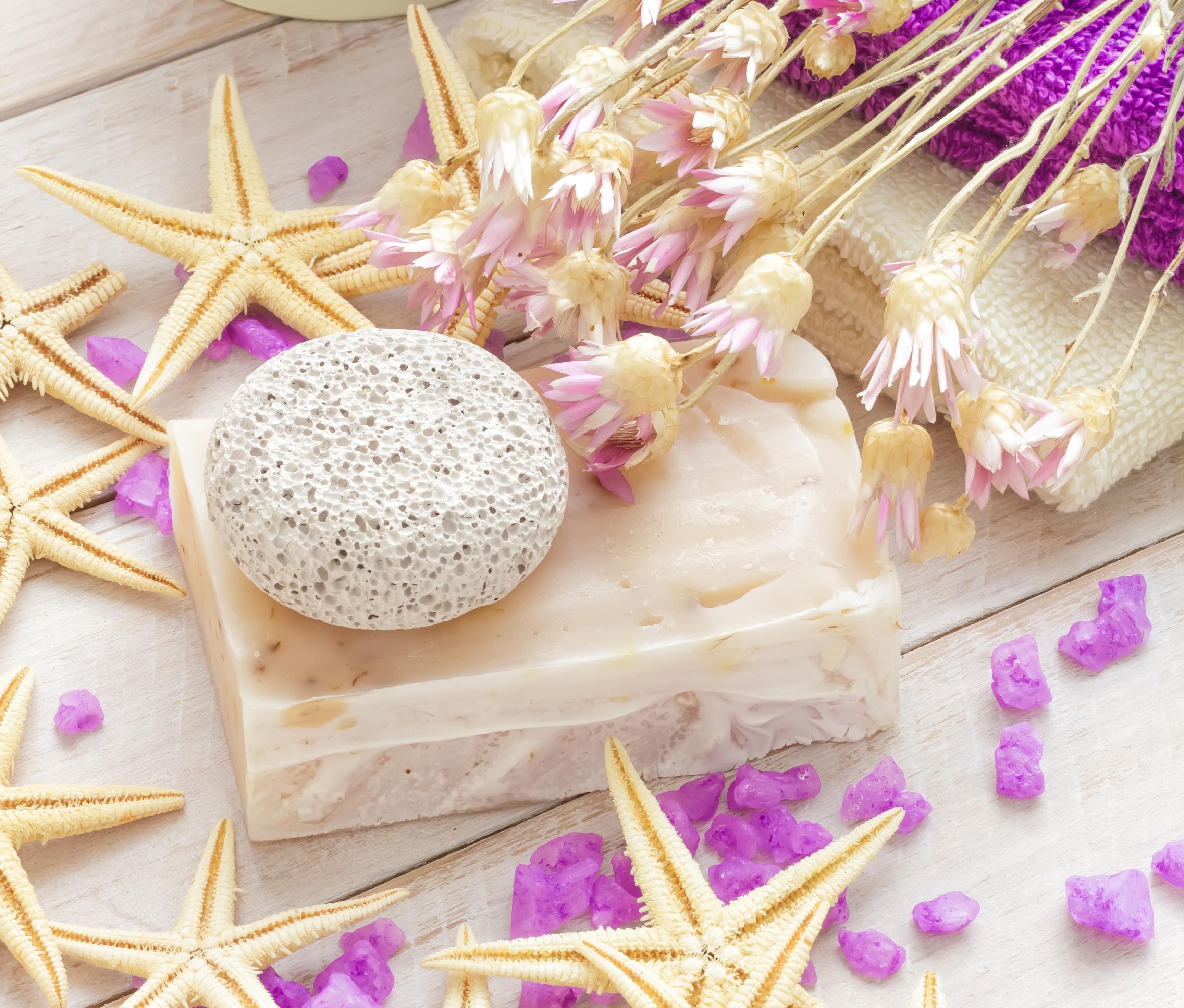 ароматический шампунь морская соль флаконы  № 1495343 загрузить