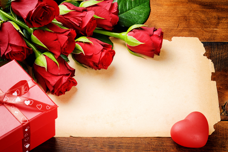 розы,упаковка,букет,праздник  № 759894 без смс