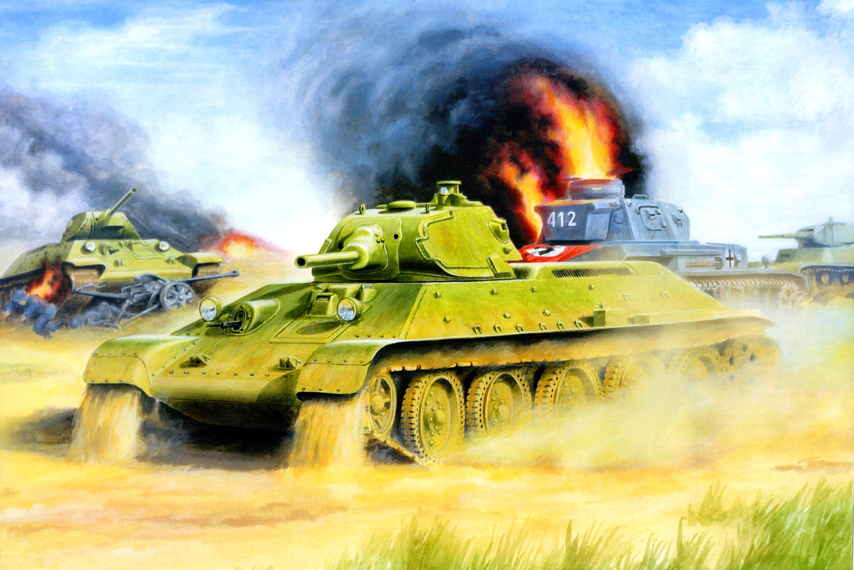 Re: 70 лет победы в великой отечественной войне