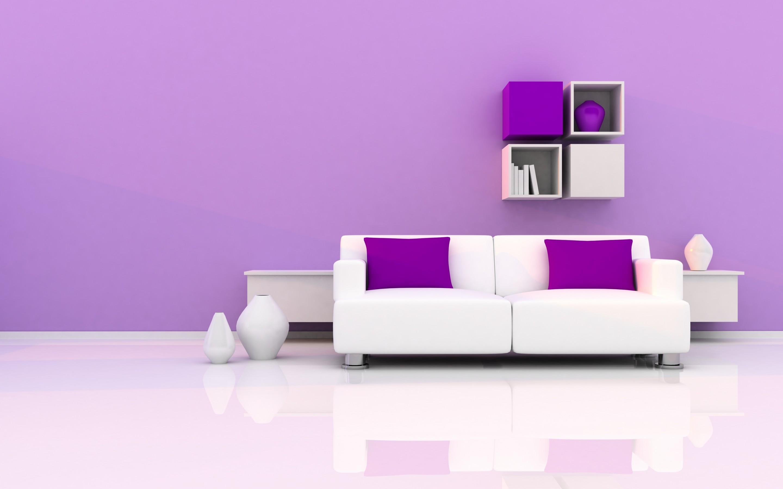 интерьер диван комната  № 3531257 бесплатно