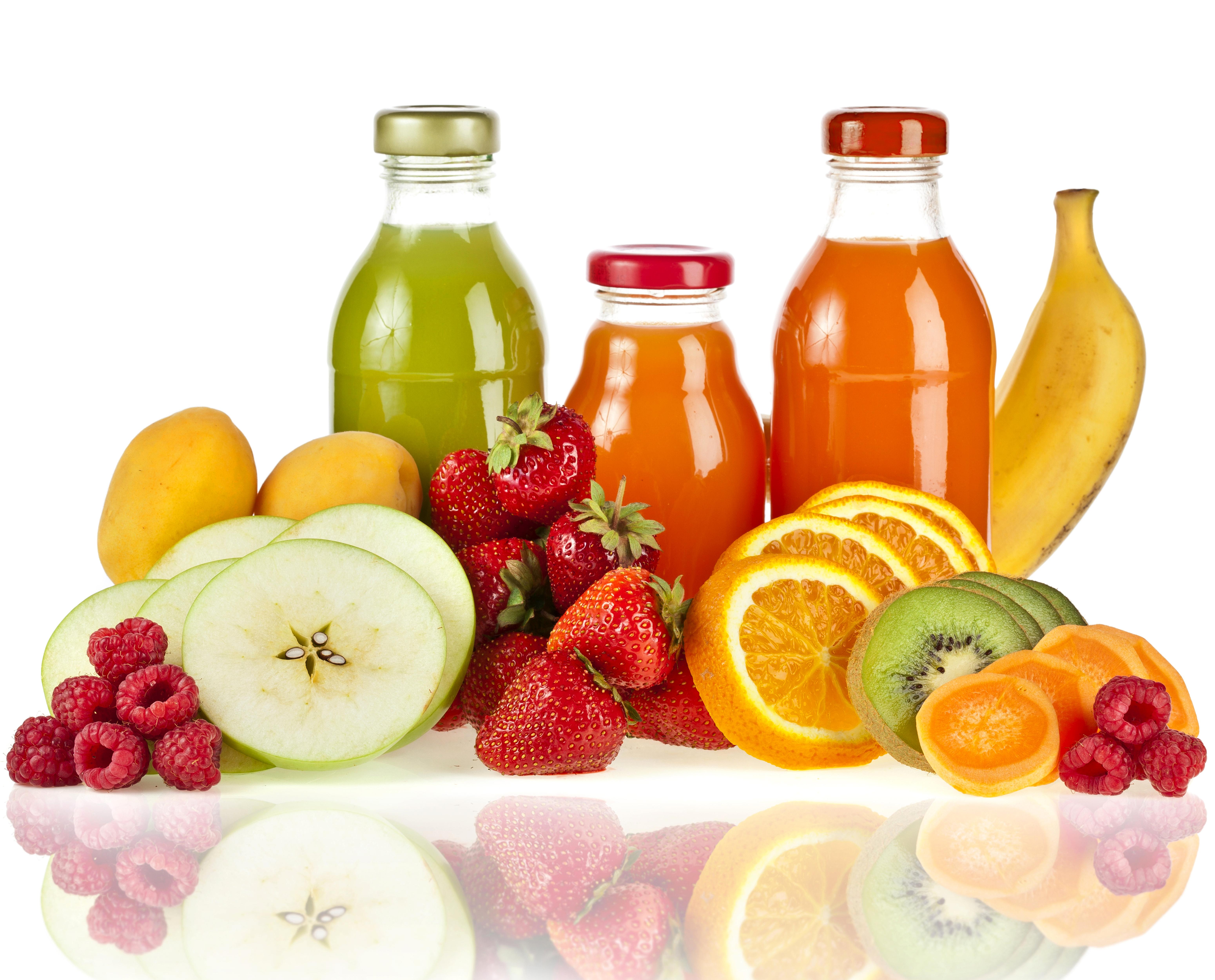 Как приготовить сок в домашних условиях? Агропромышленный 66