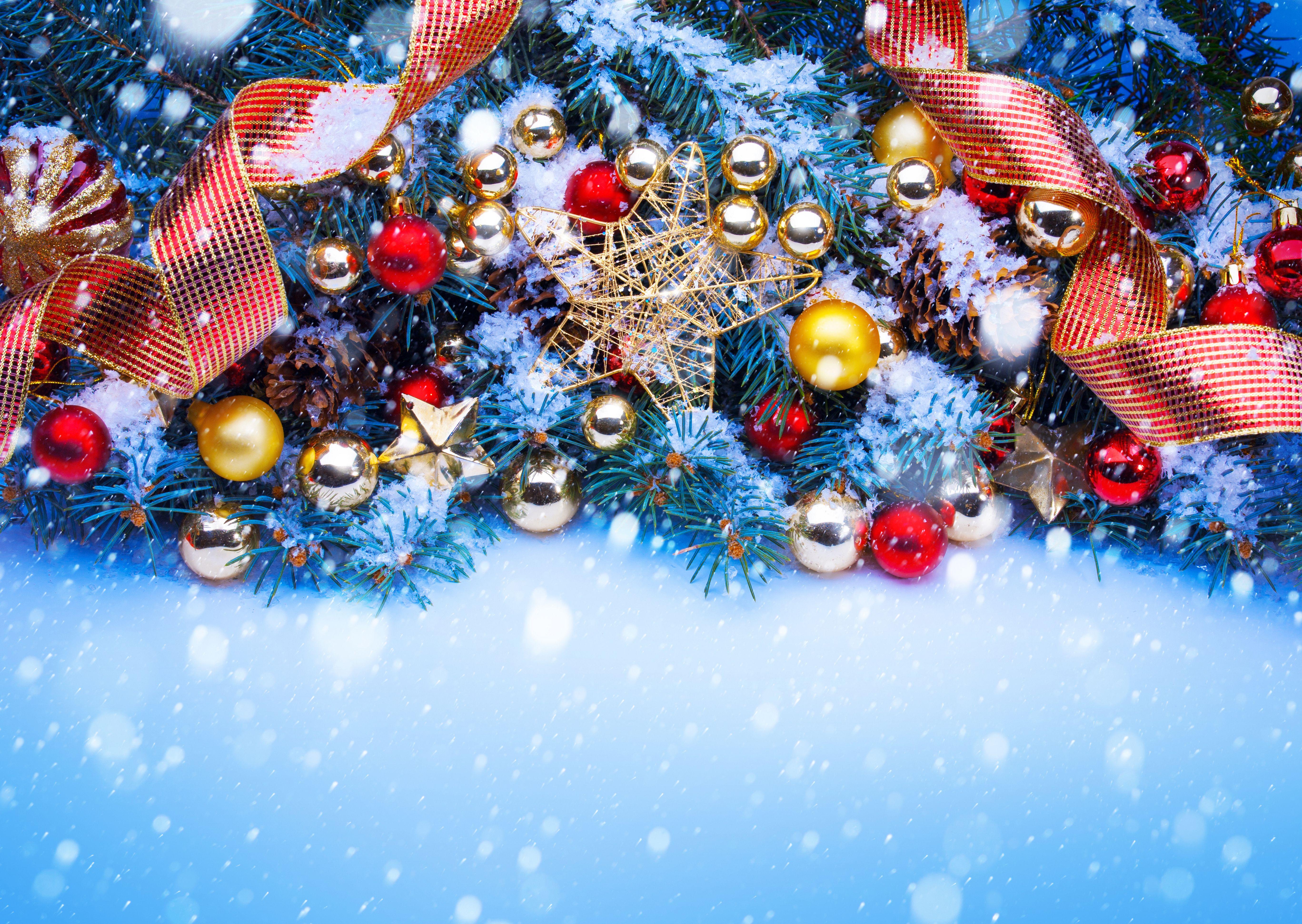 часы игрушки подарки снежинки  № 2647422  скачать
