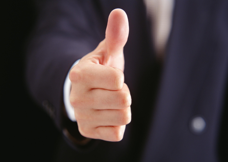 Фото мужик вставляет пальцы рук 15 фотография