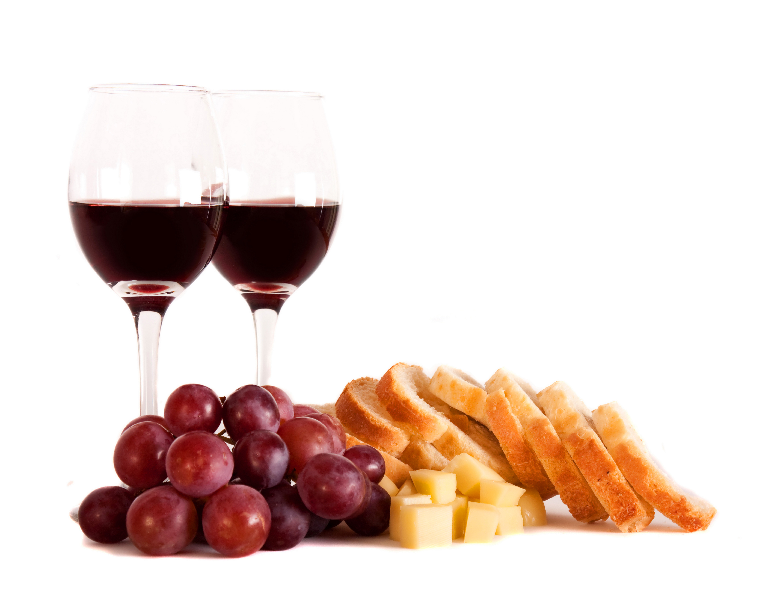 еда вино  № 598673 бесплатно