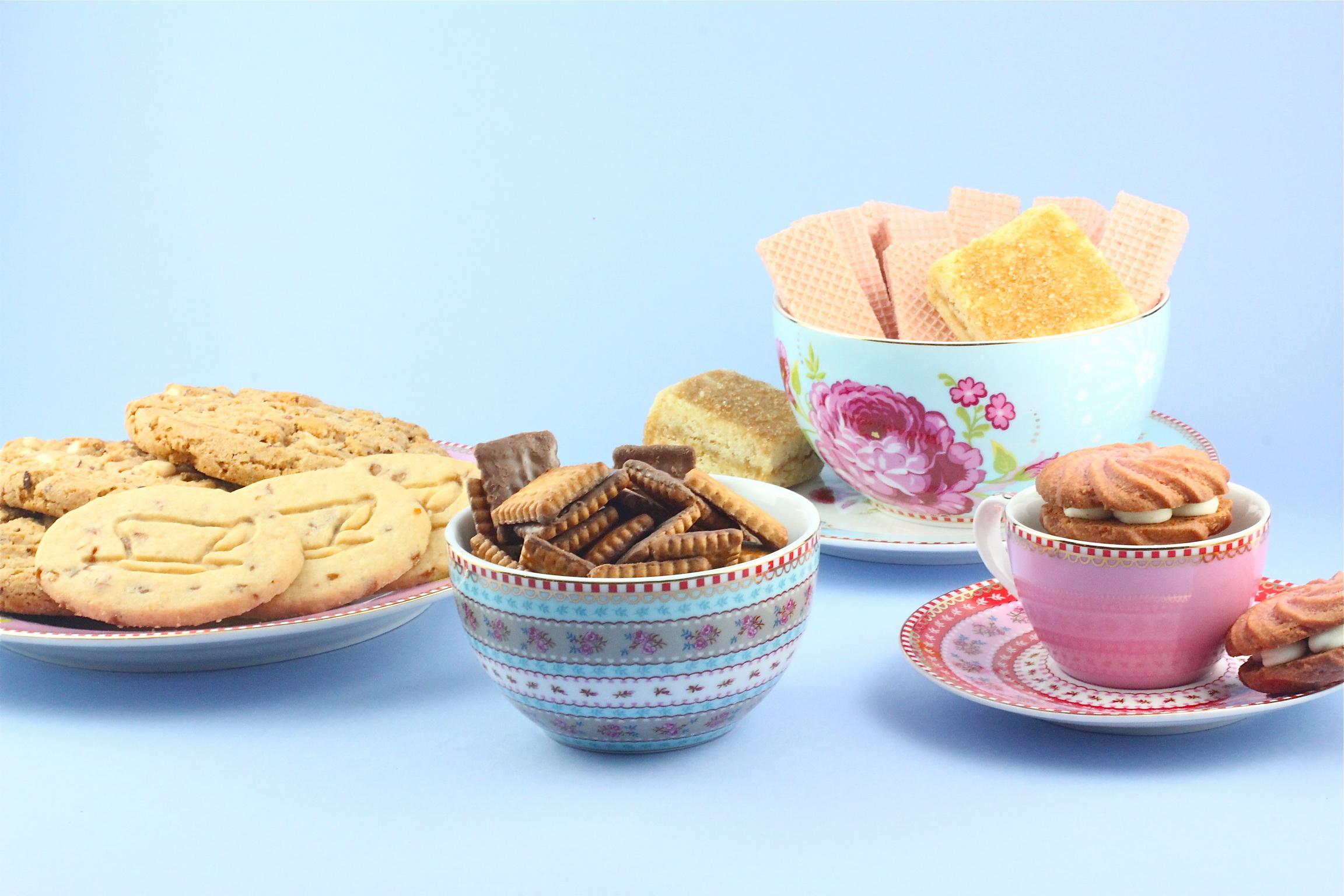 еда печенье кружка food cookies mug  № 2147271 загрузить