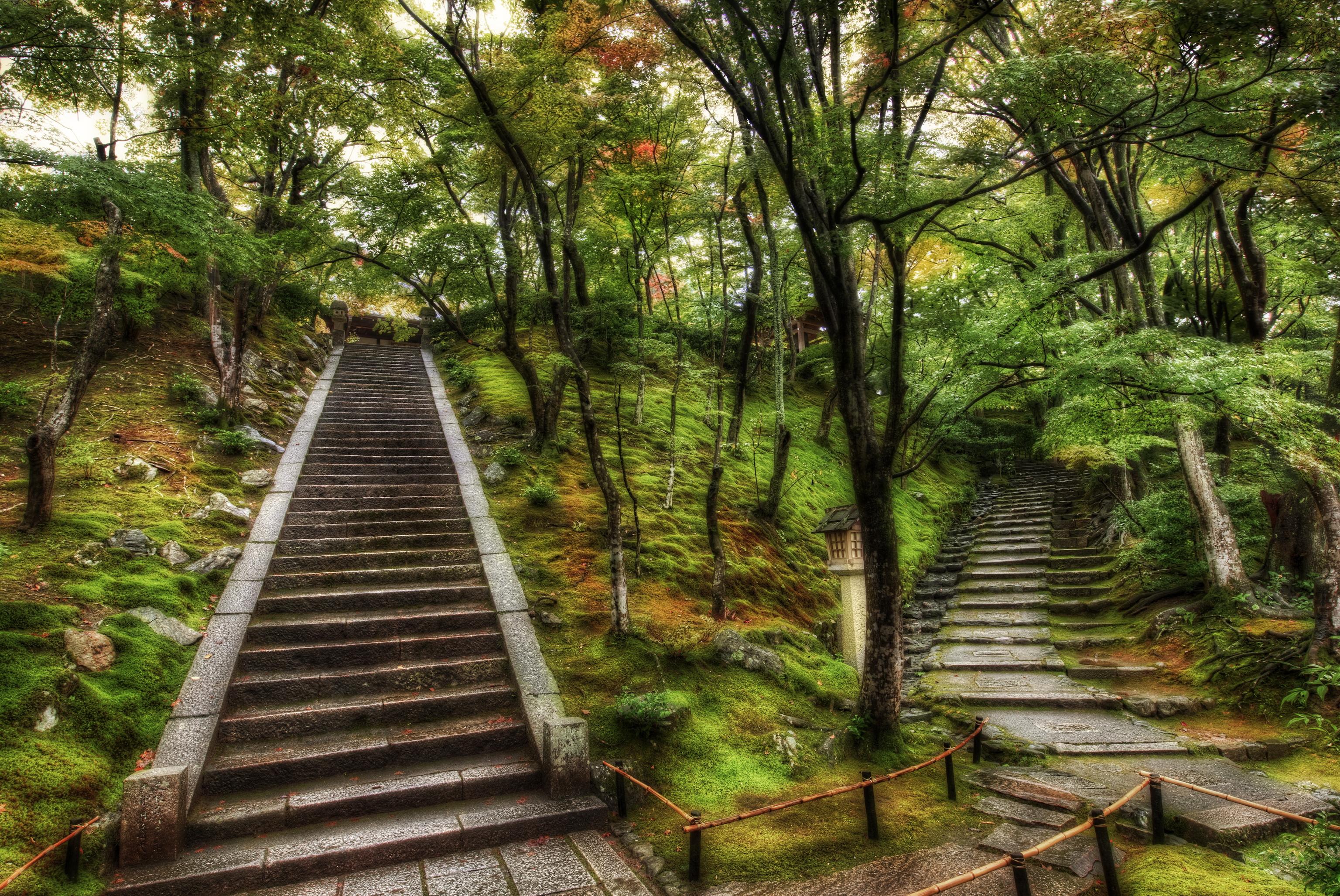 Китай лестницы  № 2448862 загрузить