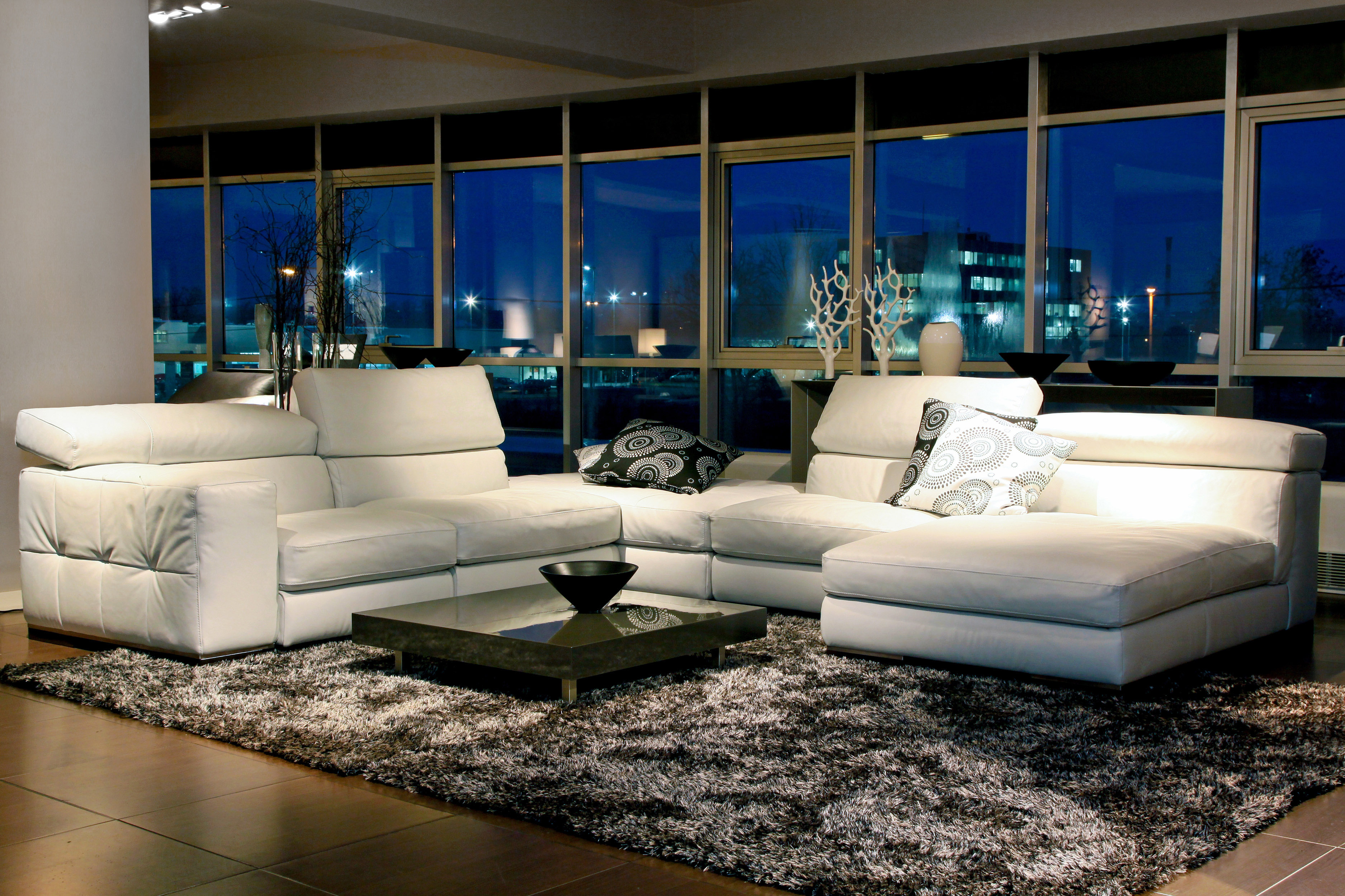 Красивые фото дизайна мебели