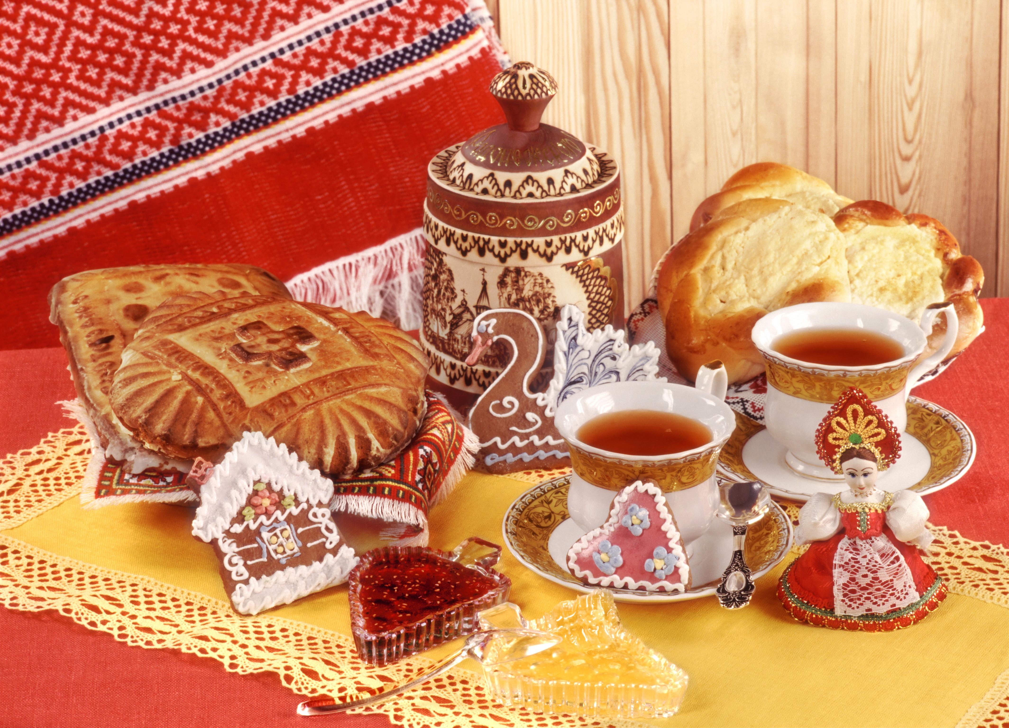http://s1.1zoom.ru/big3/330/342536-svetik.jpg