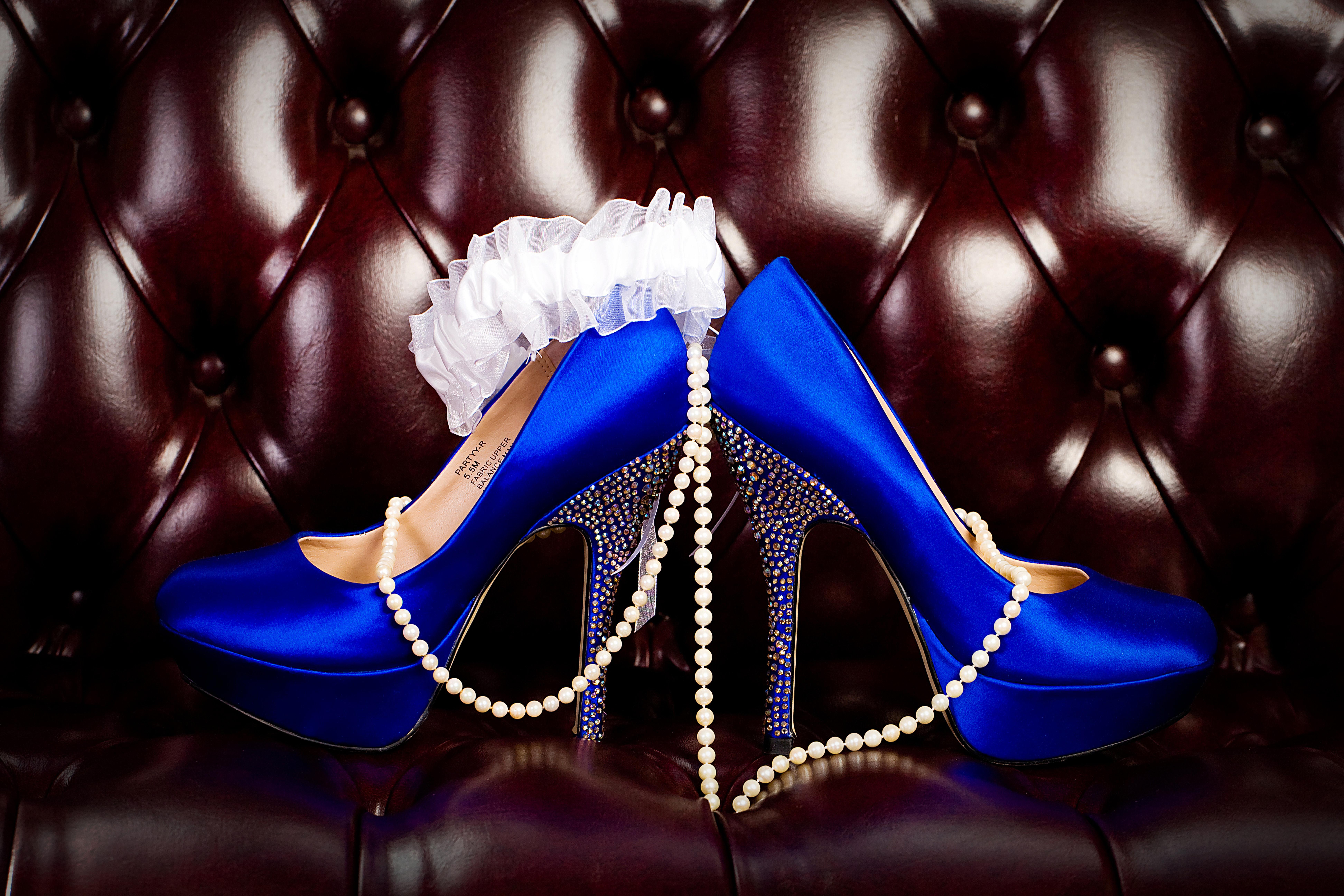 Туфли и розы  № 3398321 без смс