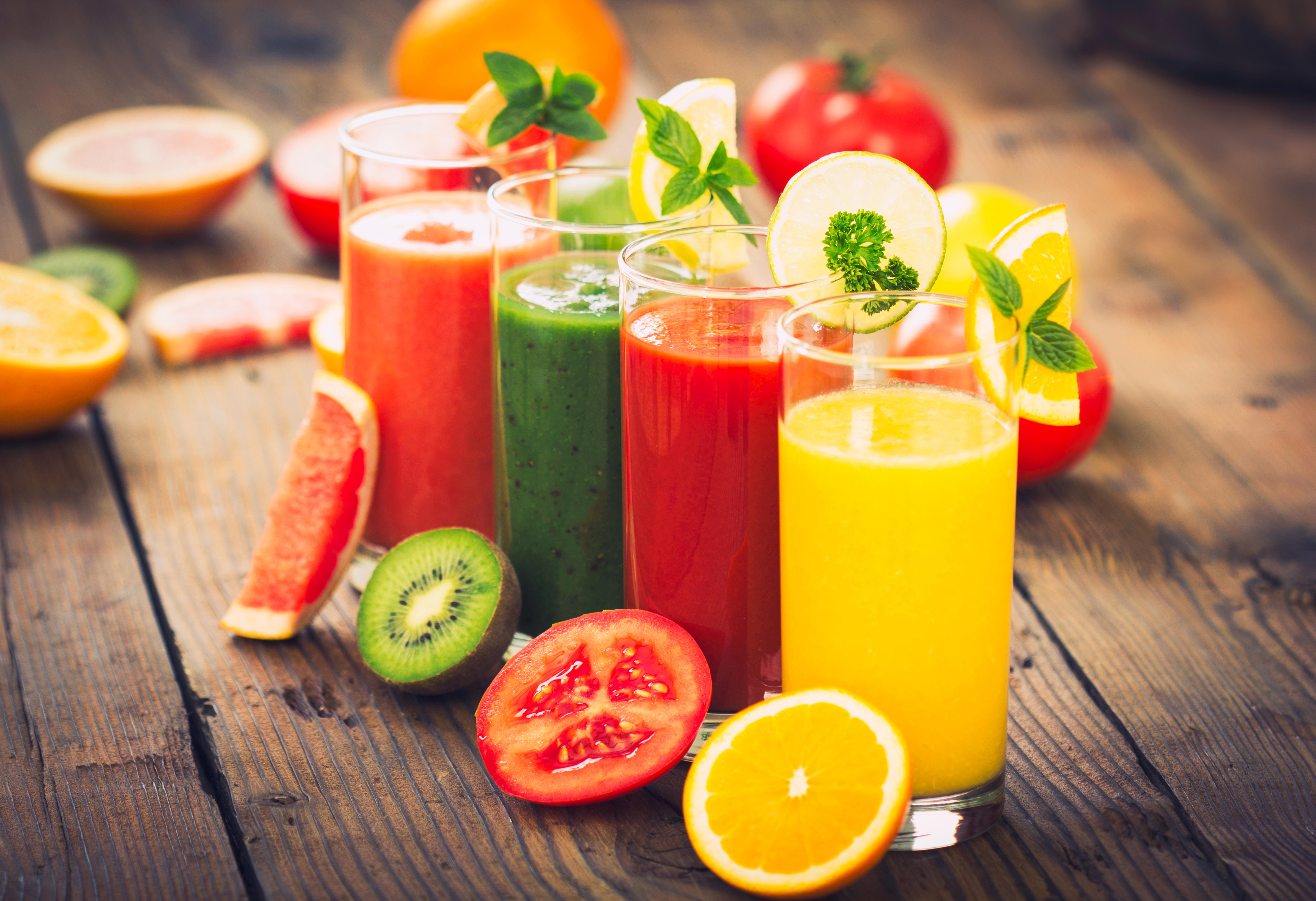 еда апельсин сок food orange juice  № 613574  скачать