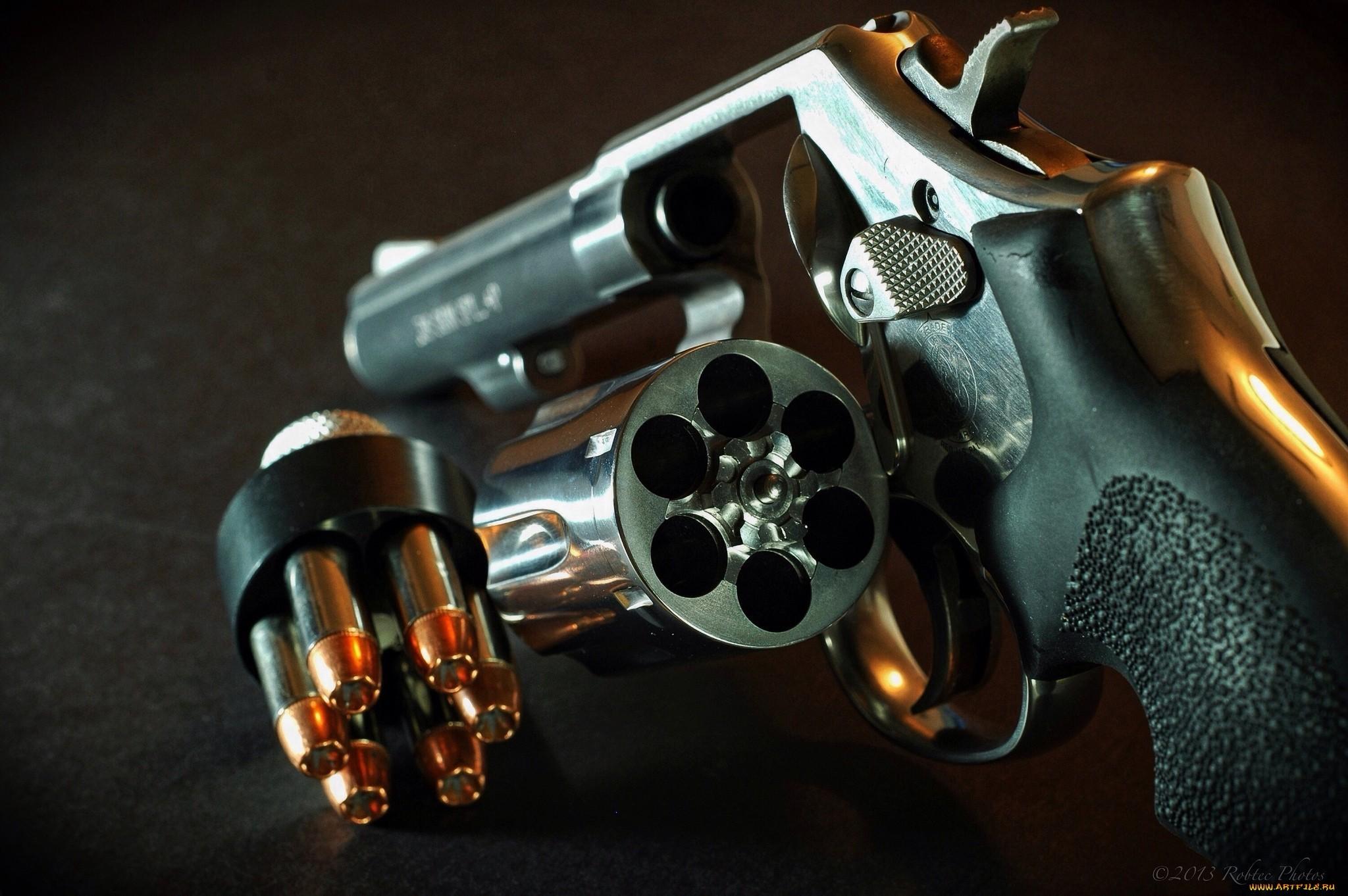 пистолет обойма патроны  № 3460143 без смс