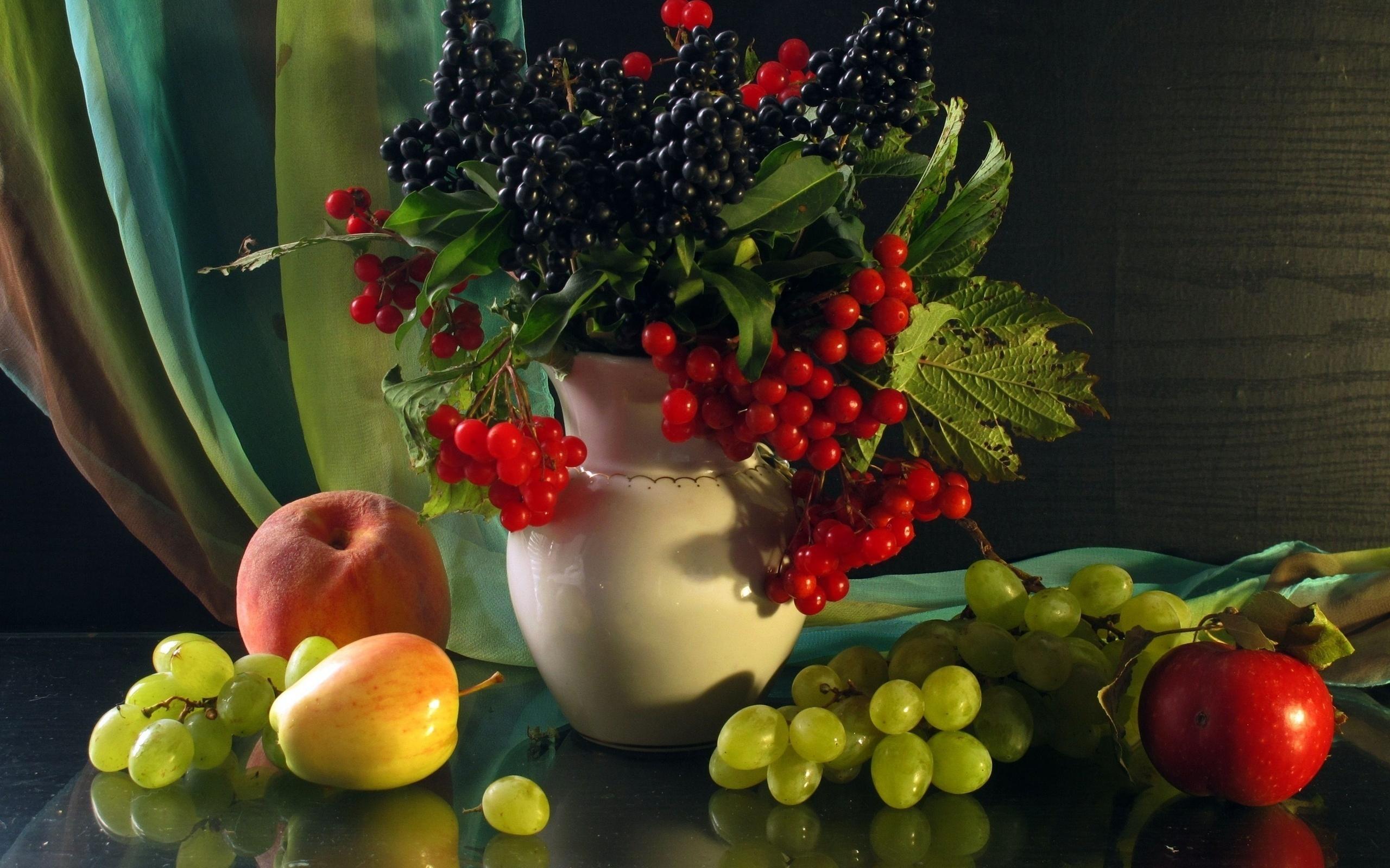 широкоформатные обои на рабочий стол высокого качества осенние цветы № 226218 без смс