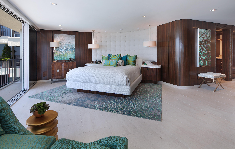 Интерьер ковры кровать  № 3537317 бесплатно