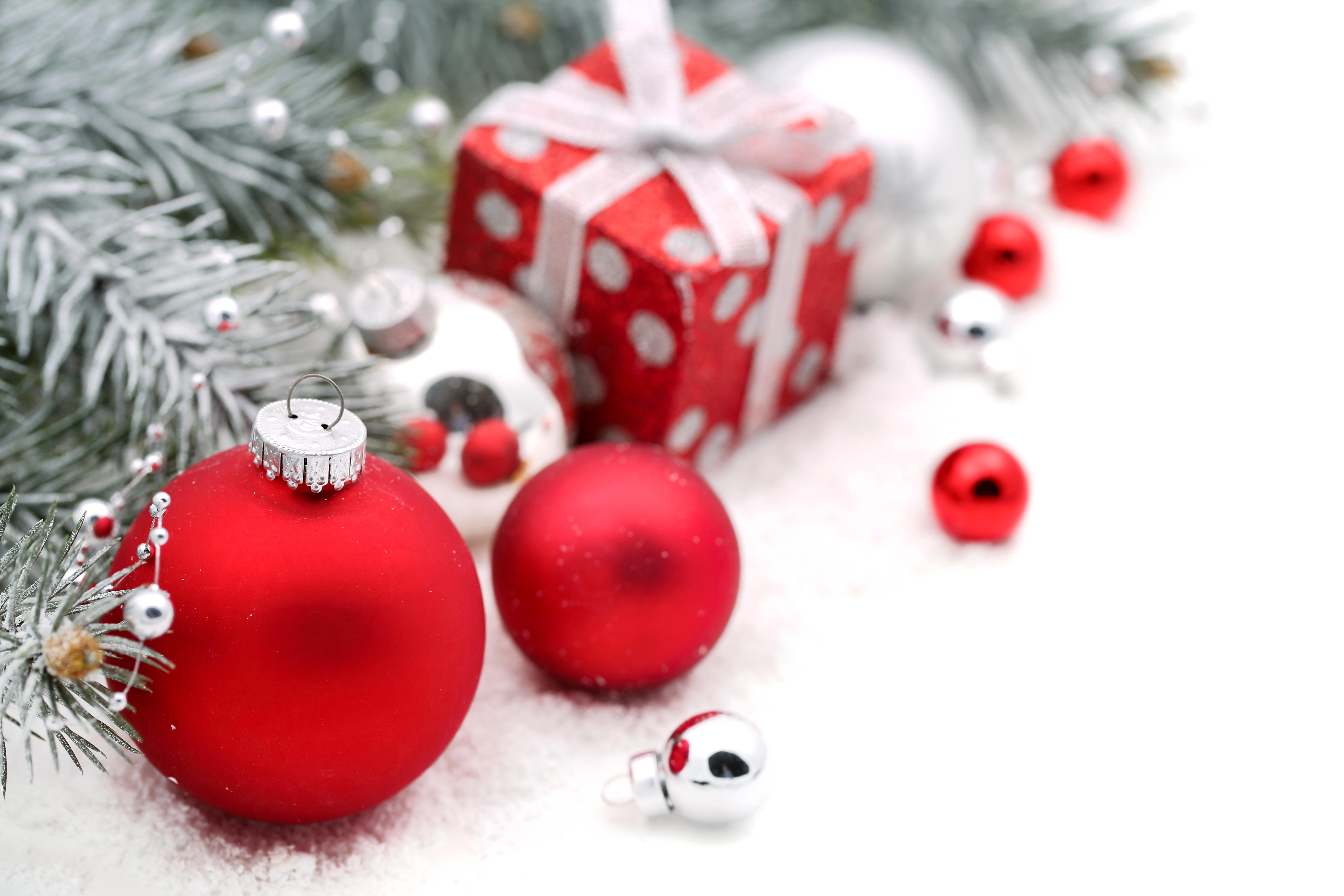 часы игрушки подарки снежинки  № 2647514 бесплатно