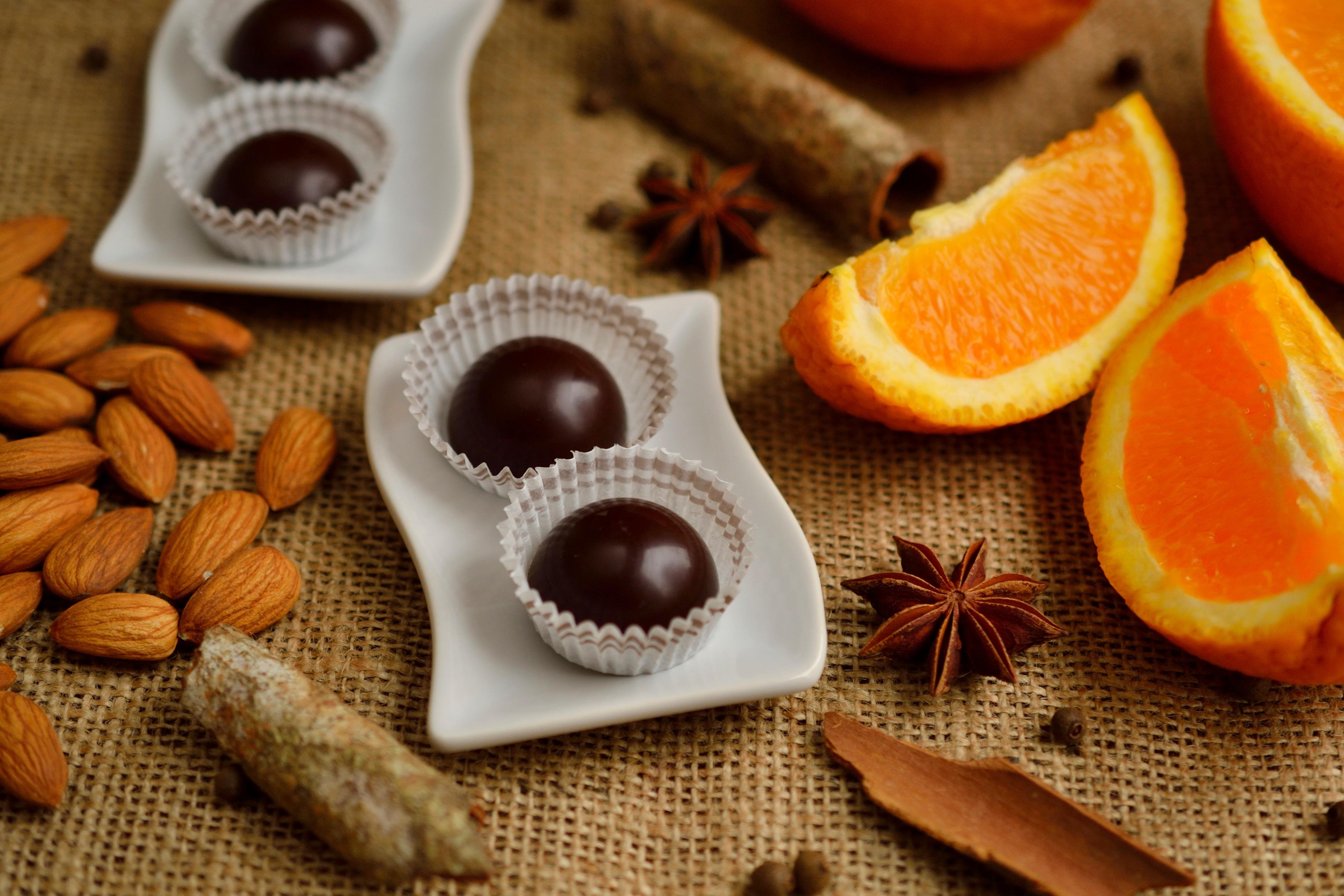 еда чай конфеты яблоки food tea candy apples  № 325901 без смс