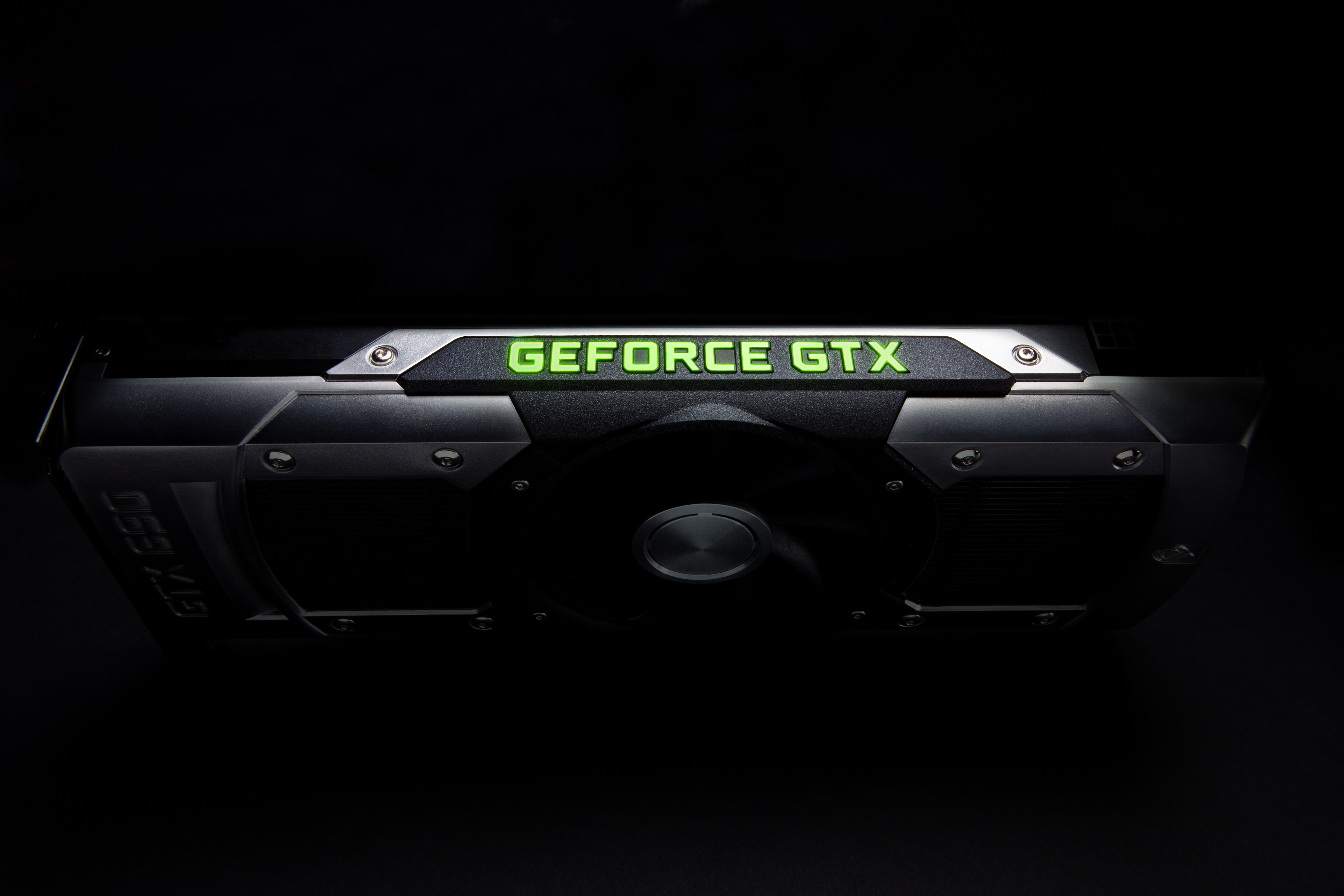 nvidia,geforce,titan  № 3615685 без смс