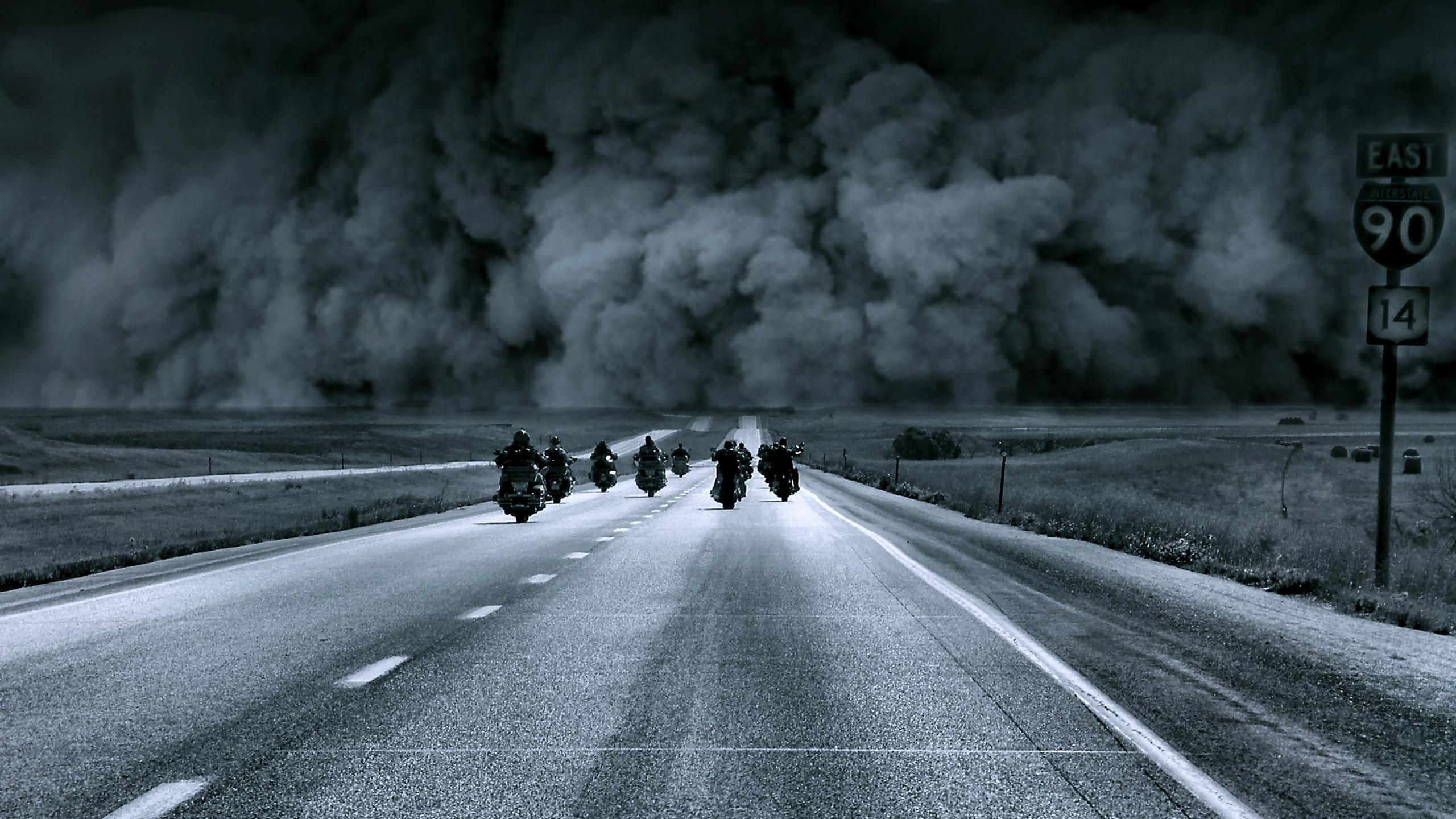 мотоцикл песок дорога дом  № 954718 загрузить