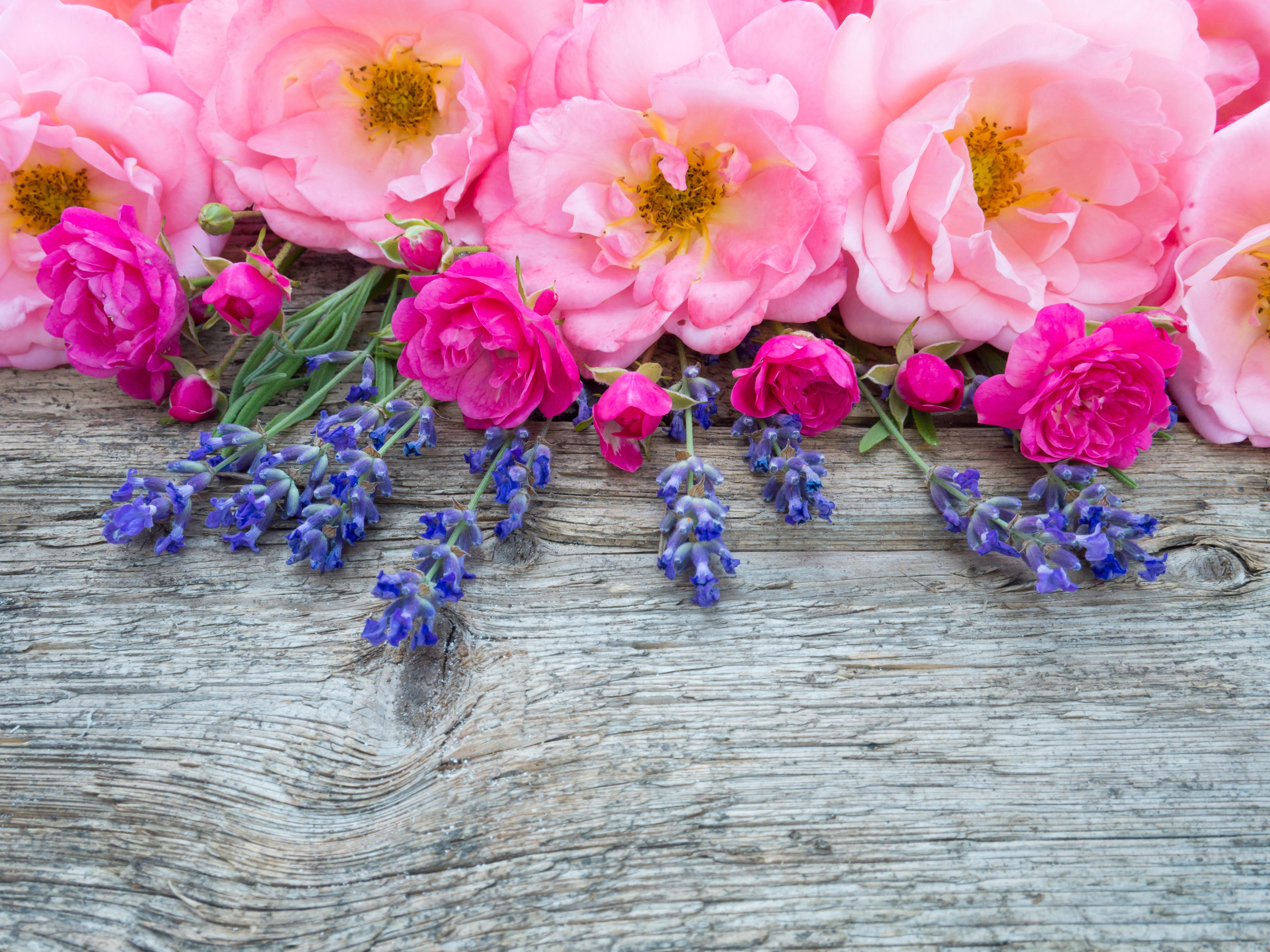 Поздравляю с днем рождения цветы фото