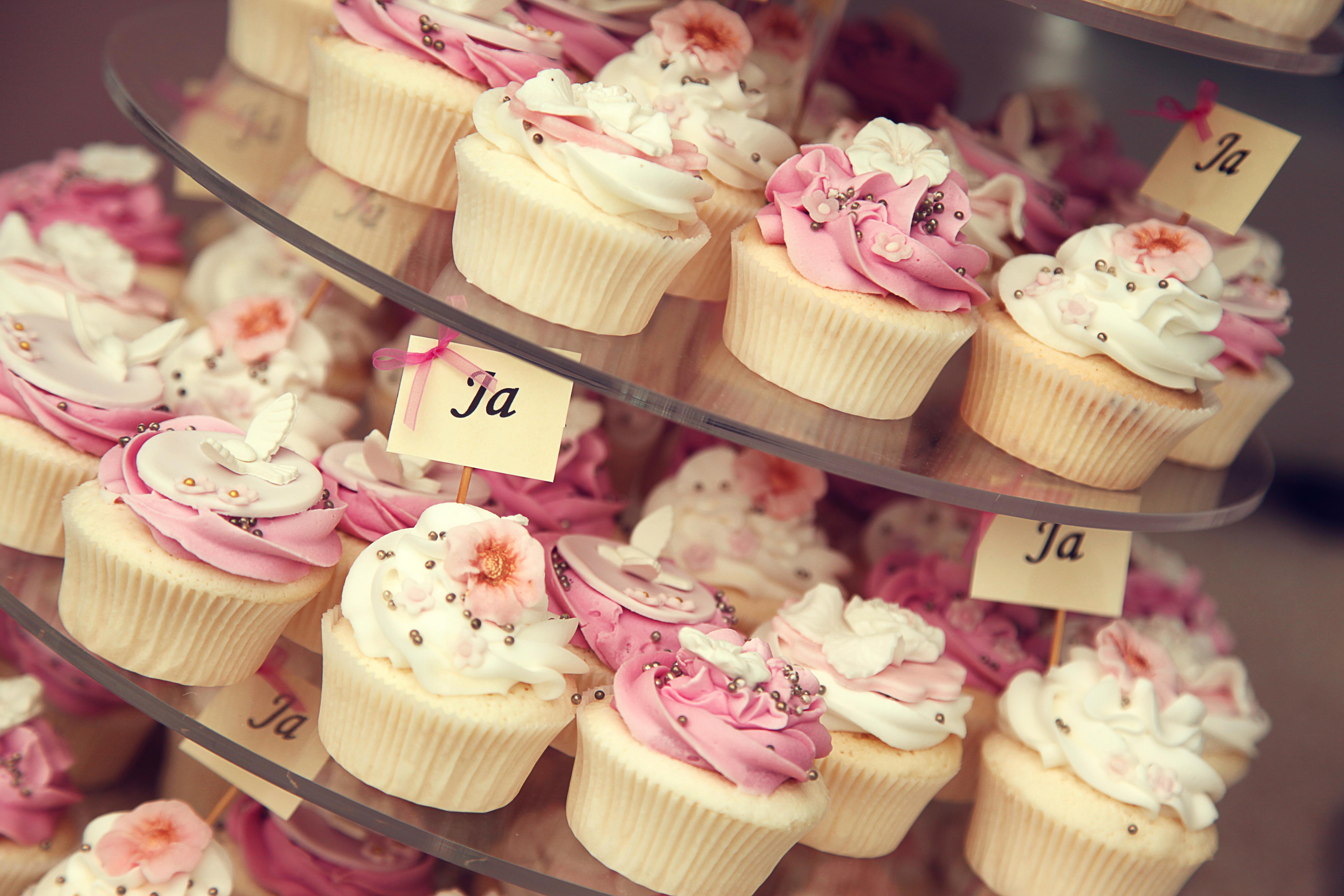 кексы пирожное cupcakes cake  № 132295 без смс