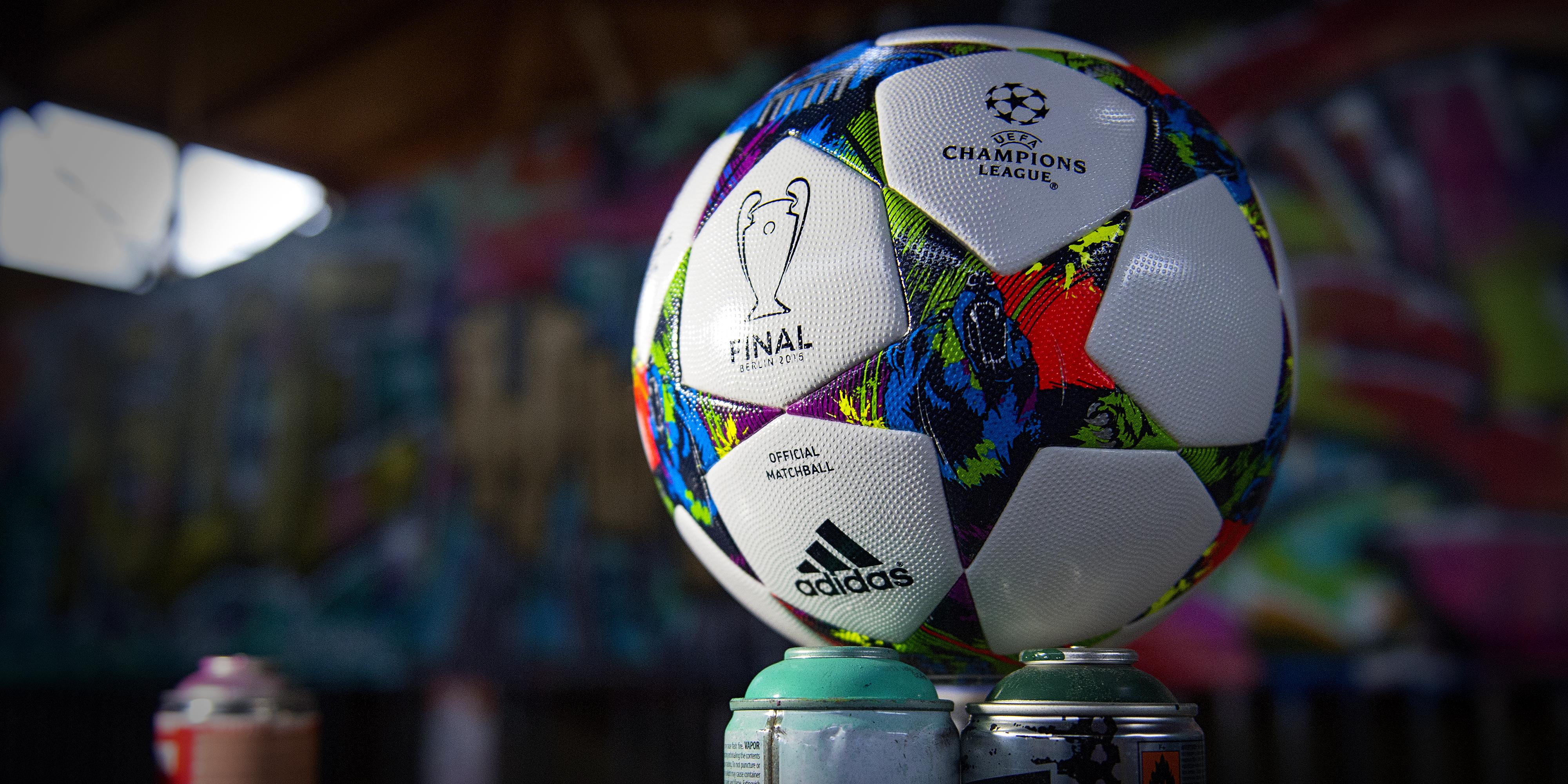 мяч спорт EURO 2016 adidas  № 3918574 бесплатно
