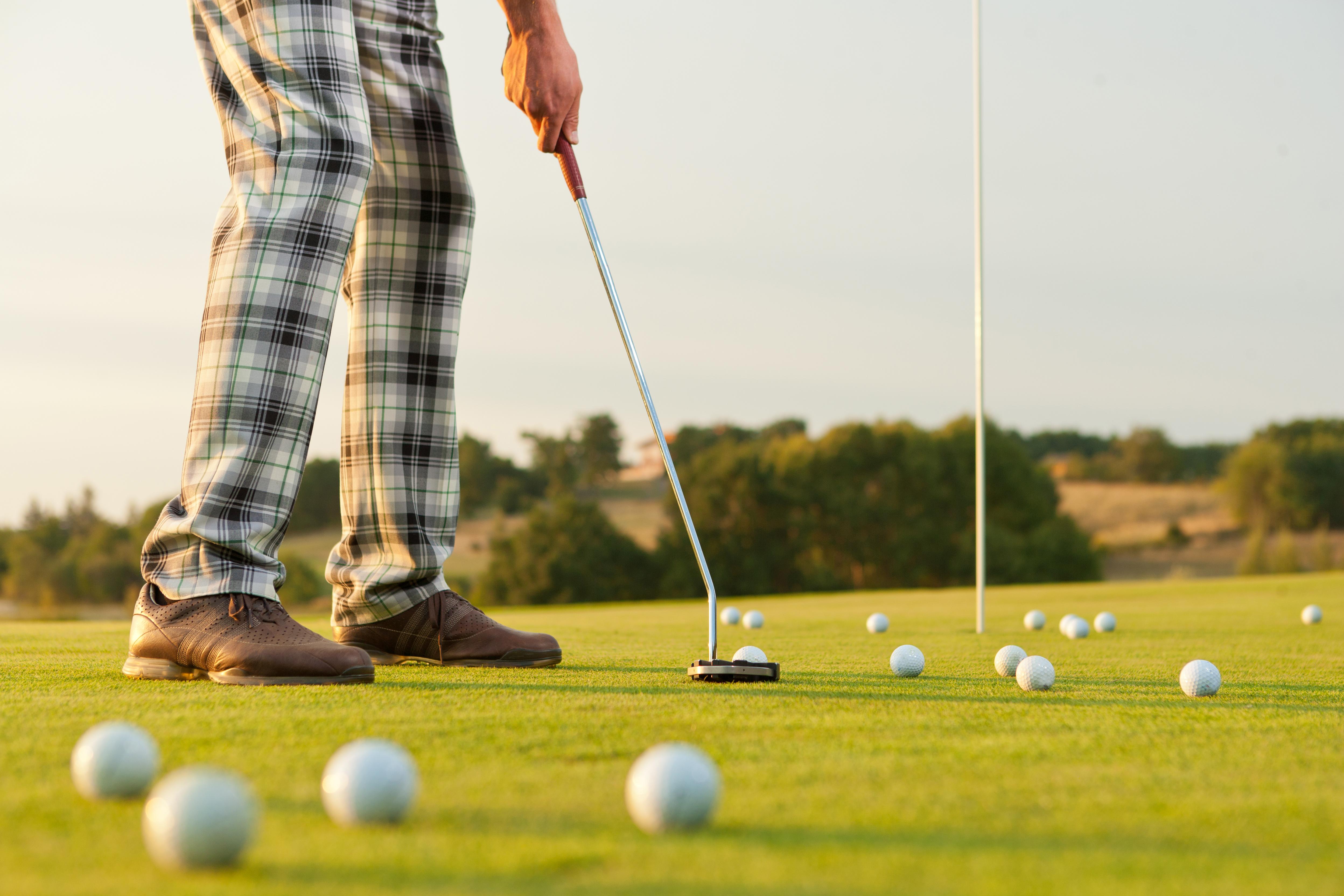 спорт sports гольф Golf  № 3310259 без смс