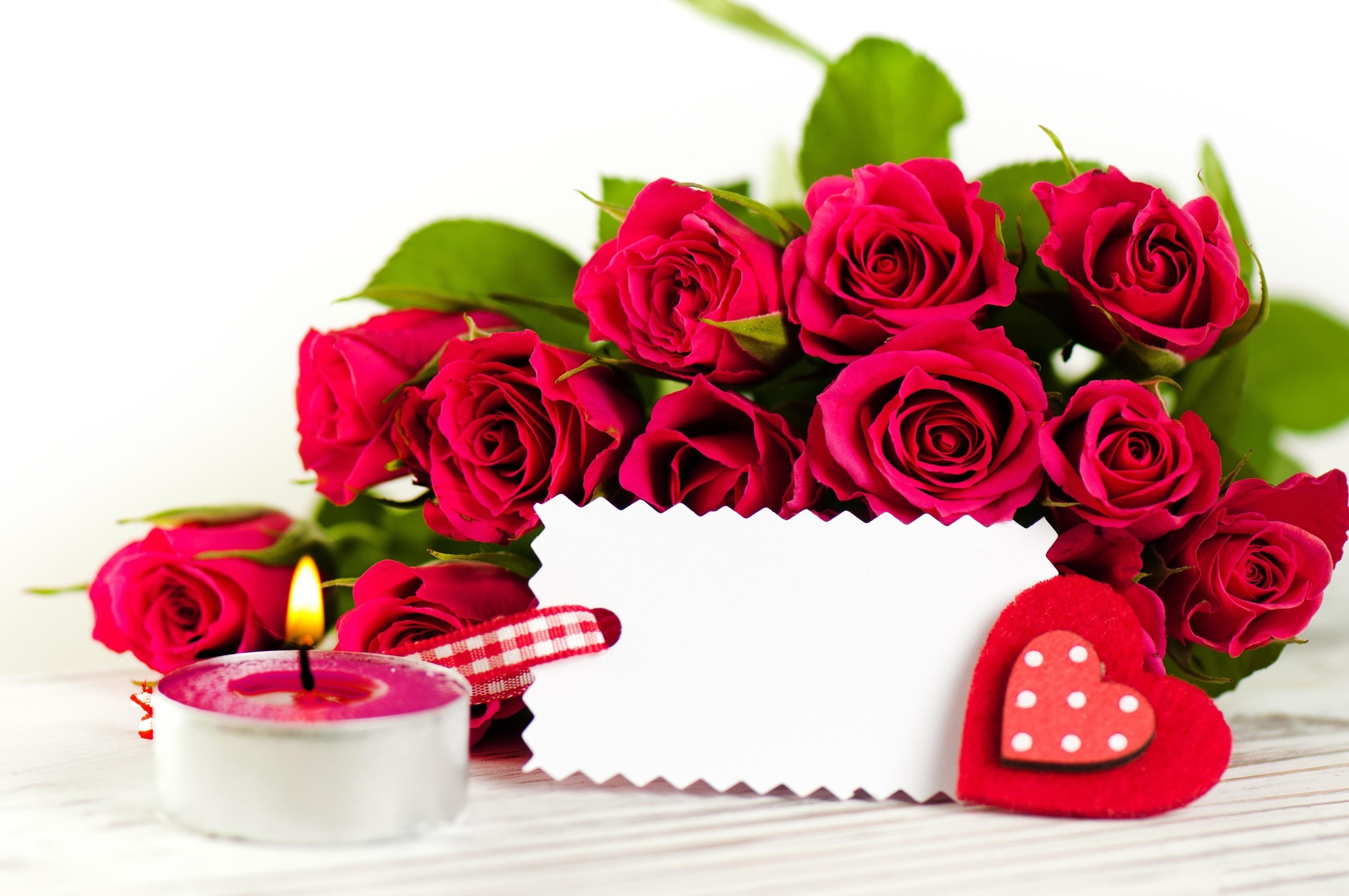 Красивейшие поздравления с днем рождения от сердца