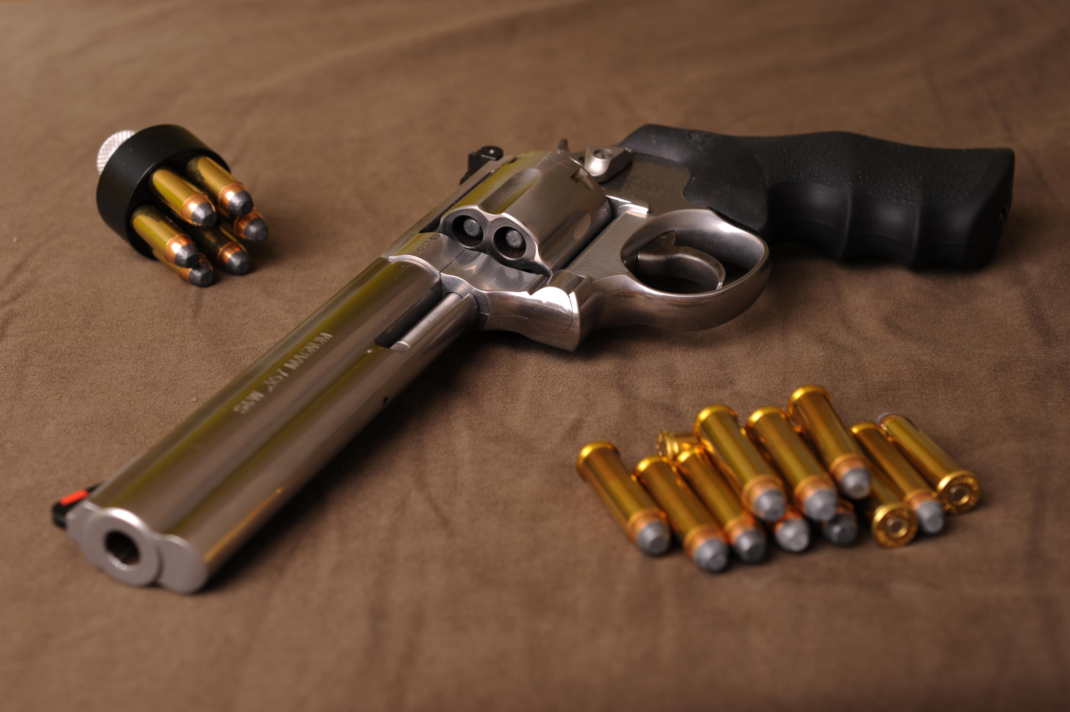 Револьвер с виноградом  № 1624245 бесплатно