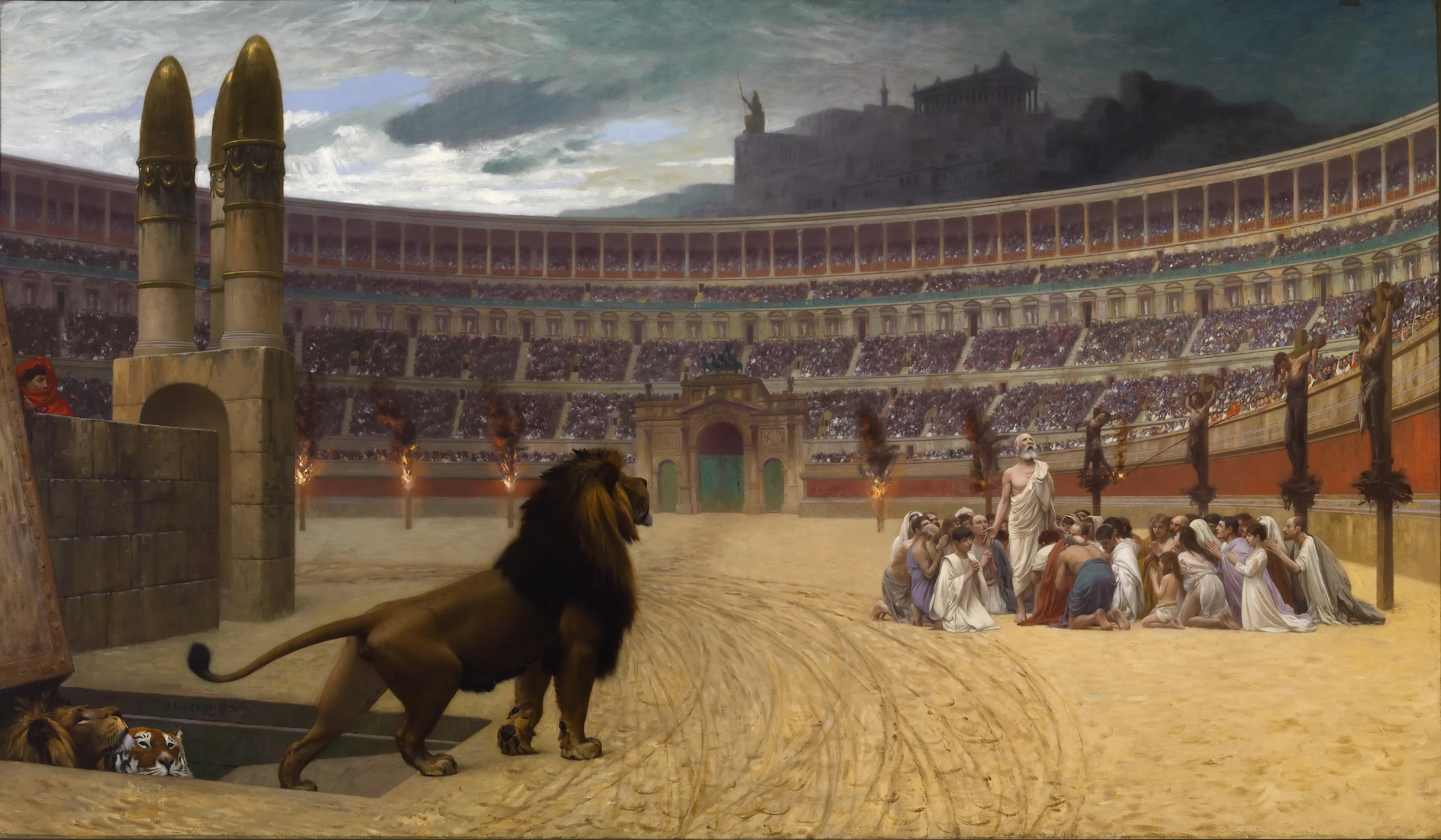 Секс развлечения цезарей 27 фотография