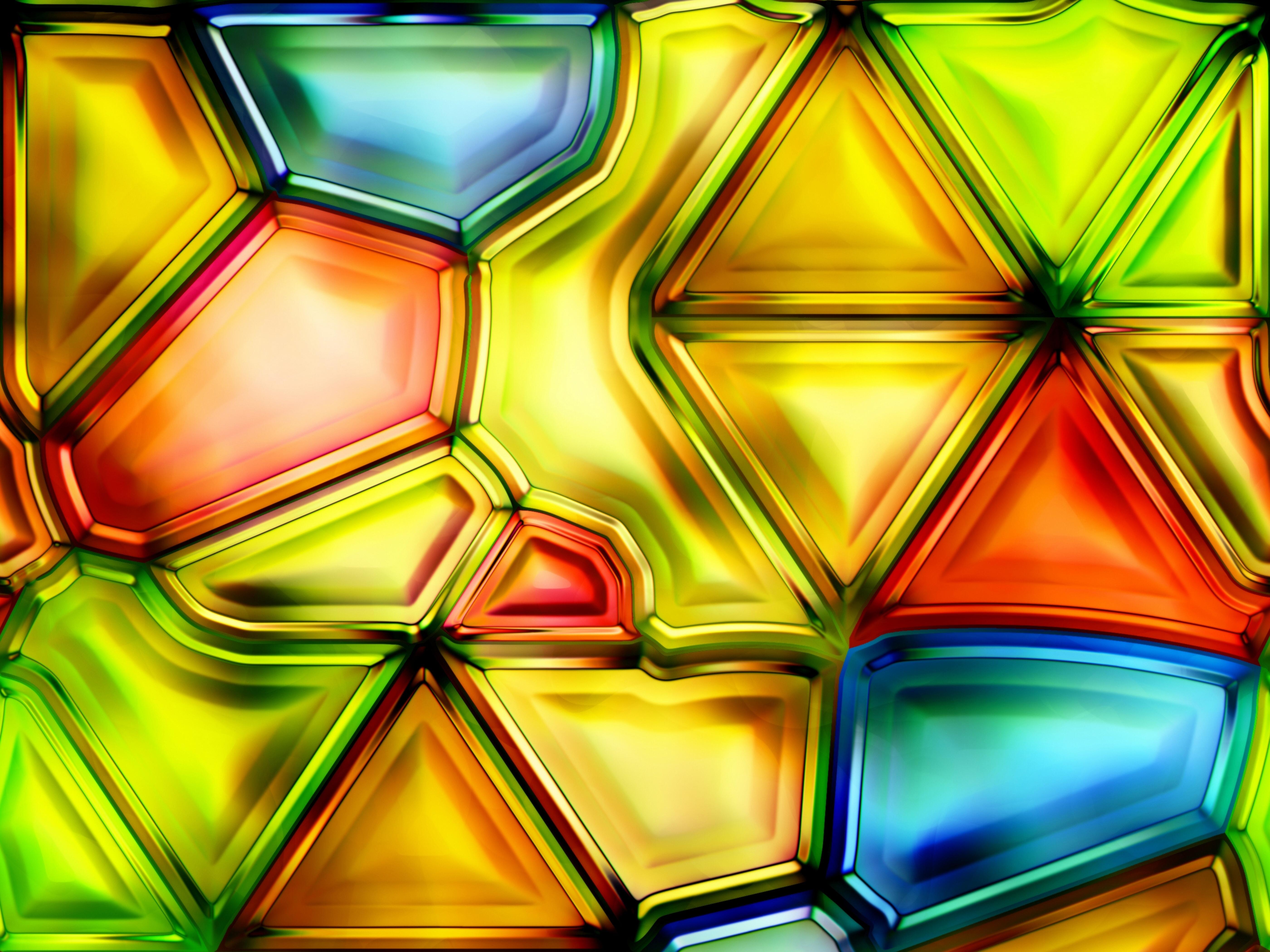 Как сделать текстуру стекла для 3d max