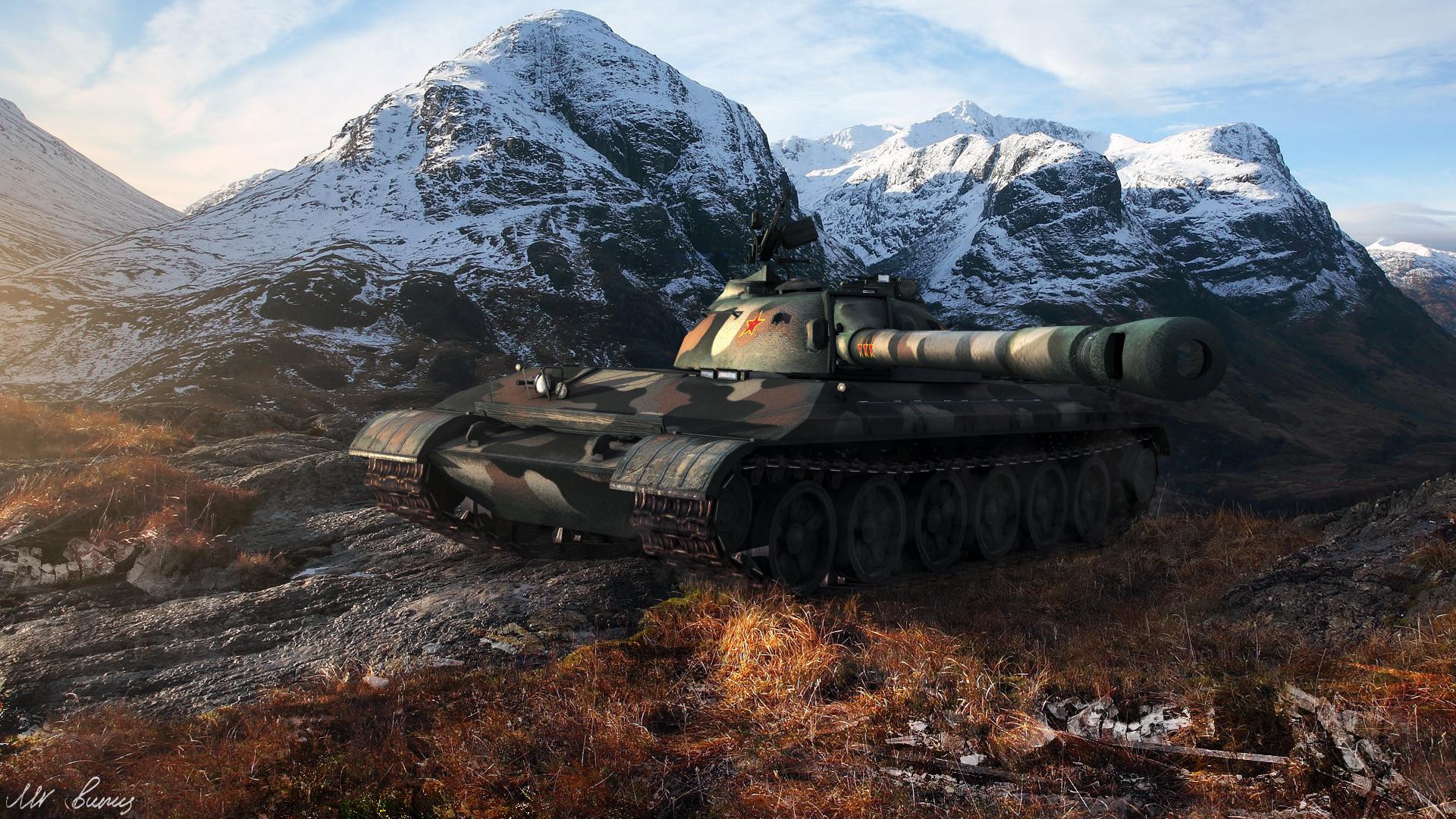 Скачать картинки на рабочий стол 3д живые обои танки