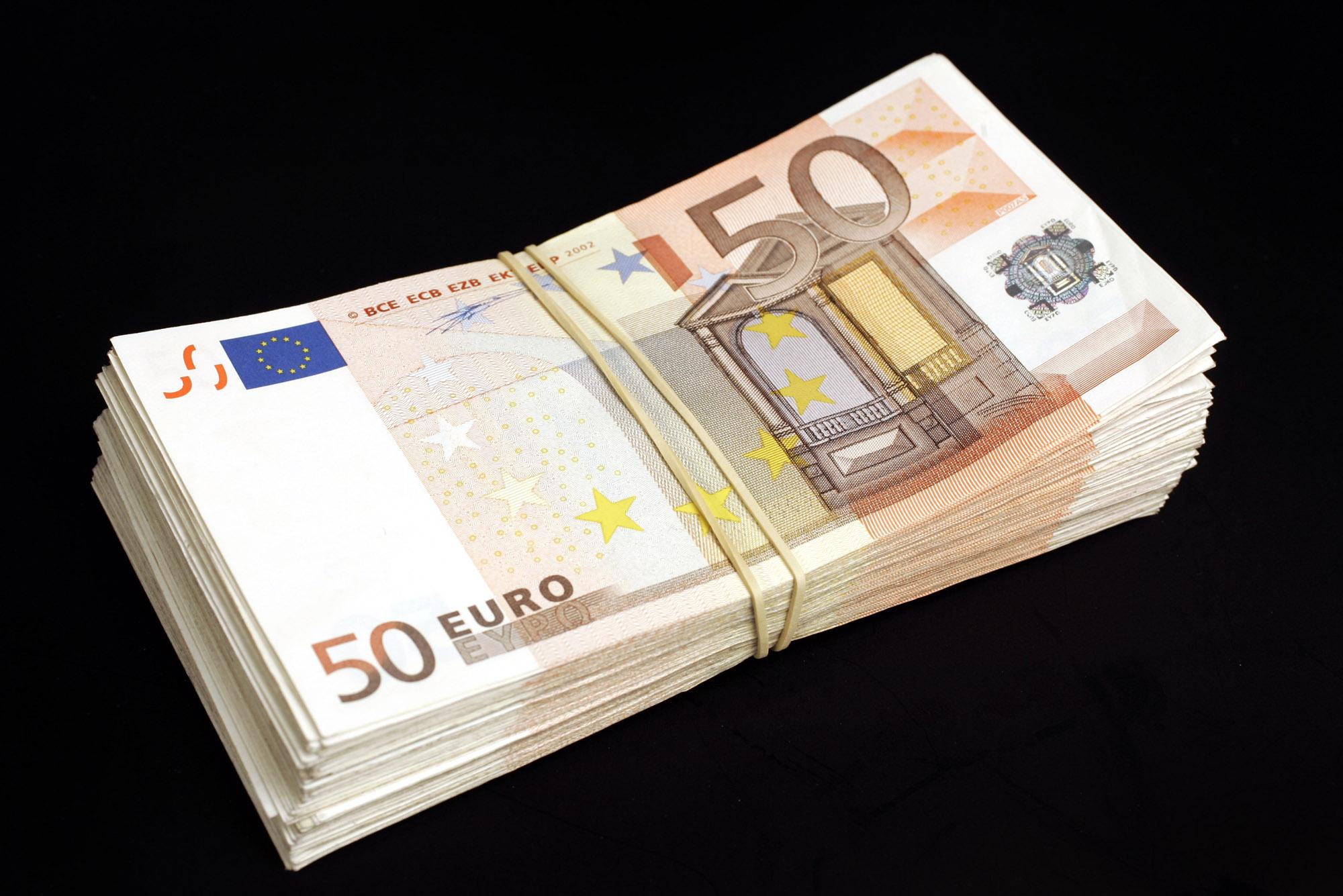 Евро  № 2275979  скачать