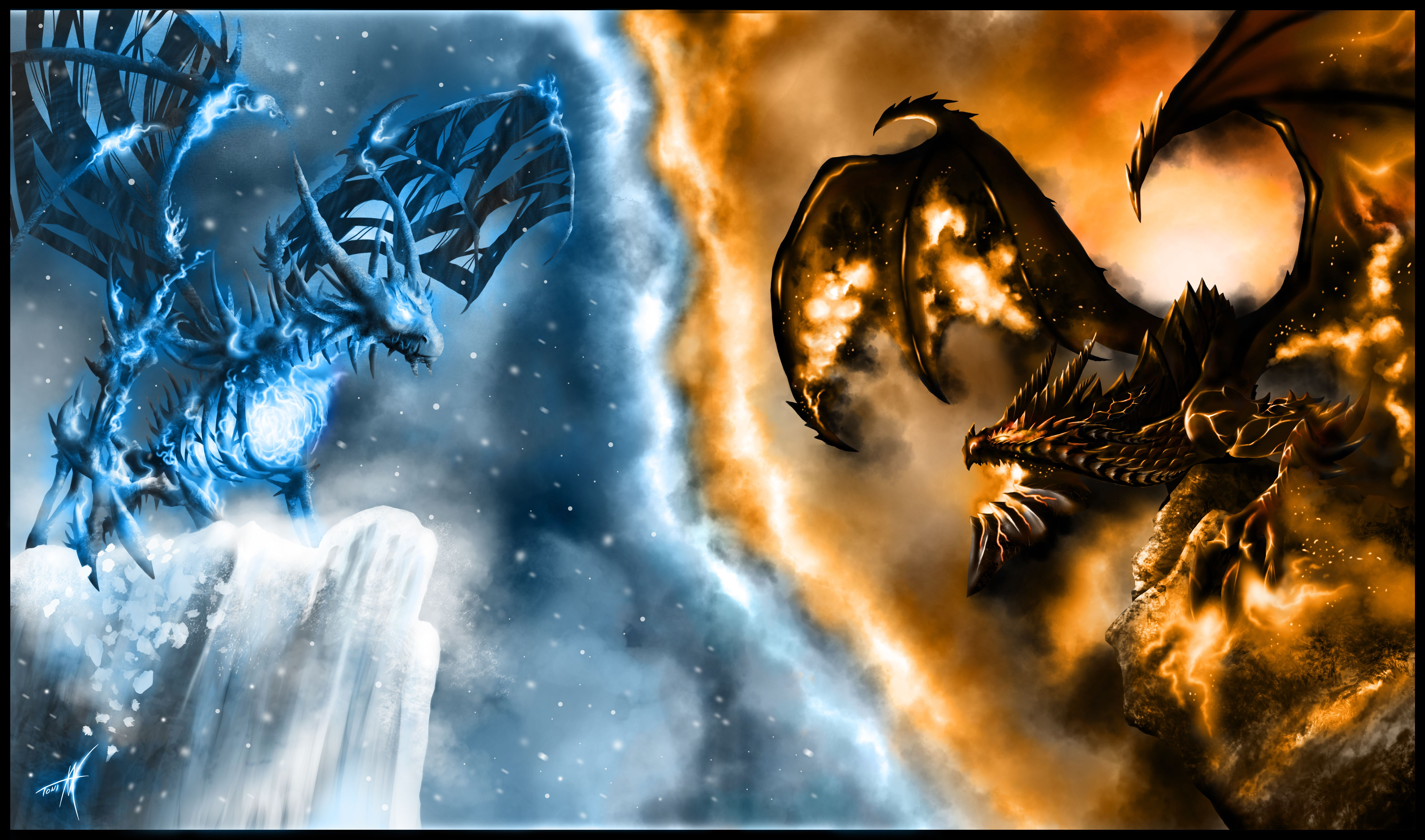 Firebreathing Dragon Images Stock Photos amp Vectors