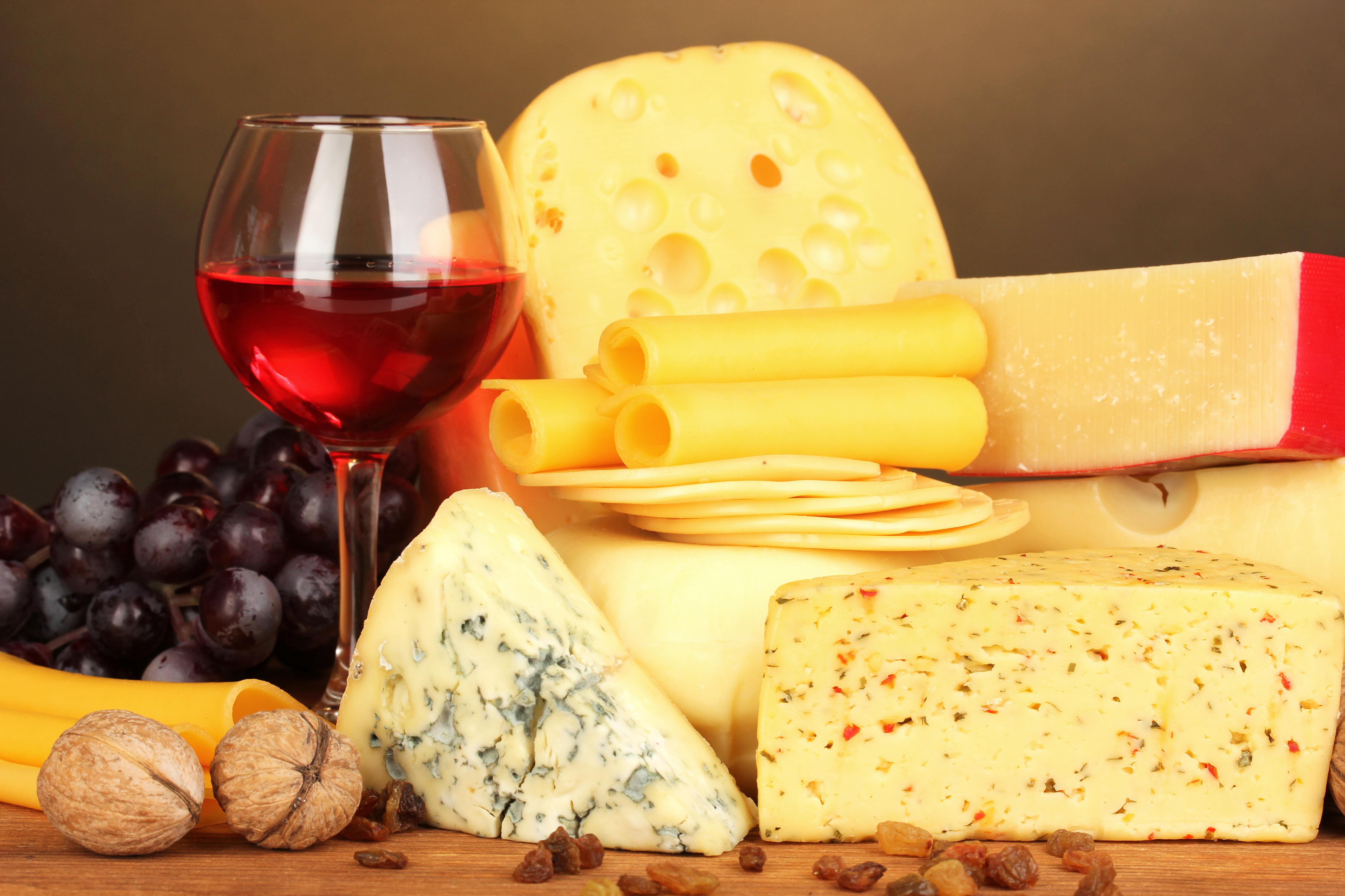 еда вино  № 598705  скачать