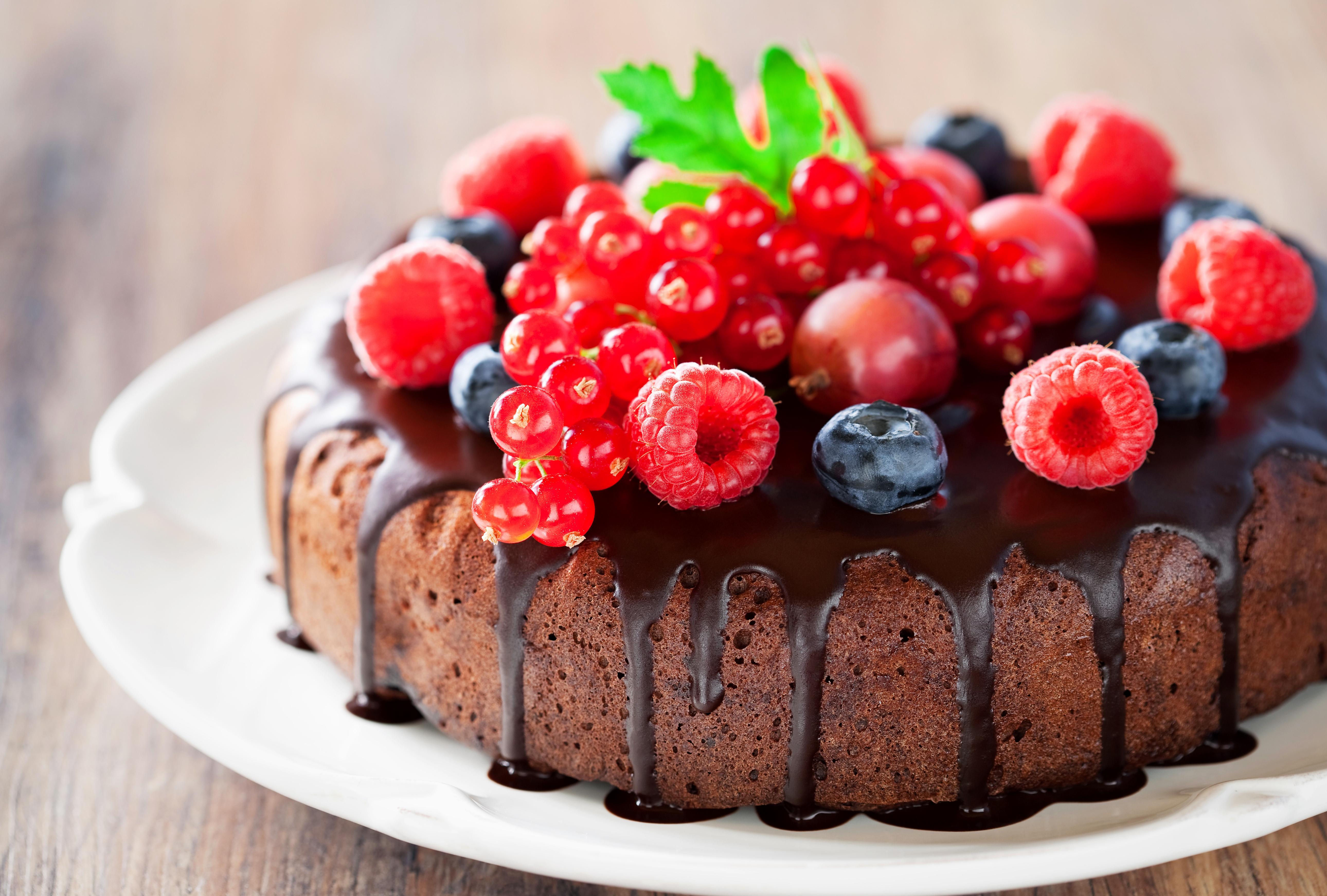 торт пирог  № 1406560  скачать