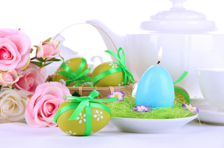 пасхальные яйца  № 1677947 бесплатно