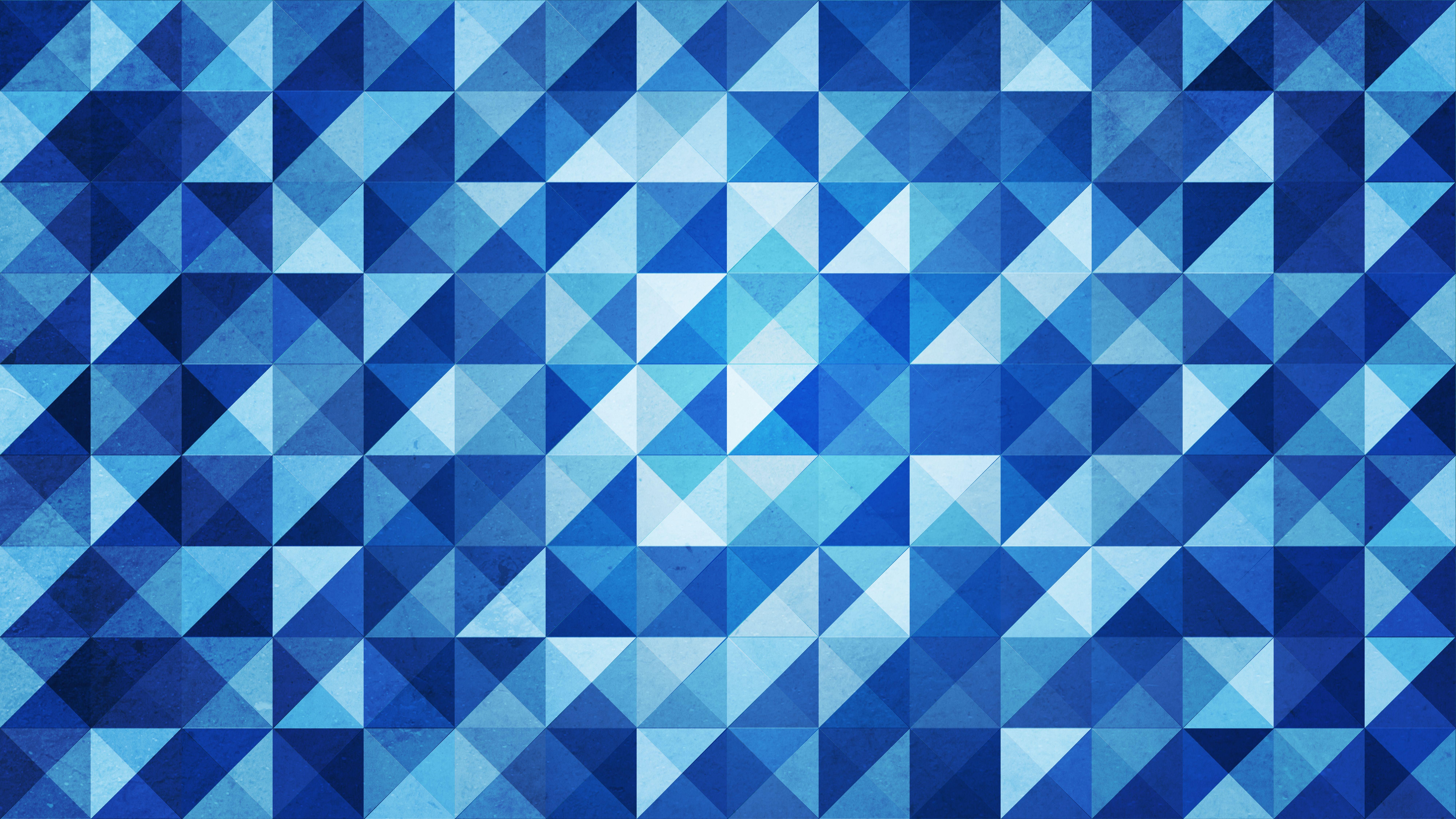 графика абстракция текстура graphics abstraction texture  № 2076273 бесплатно